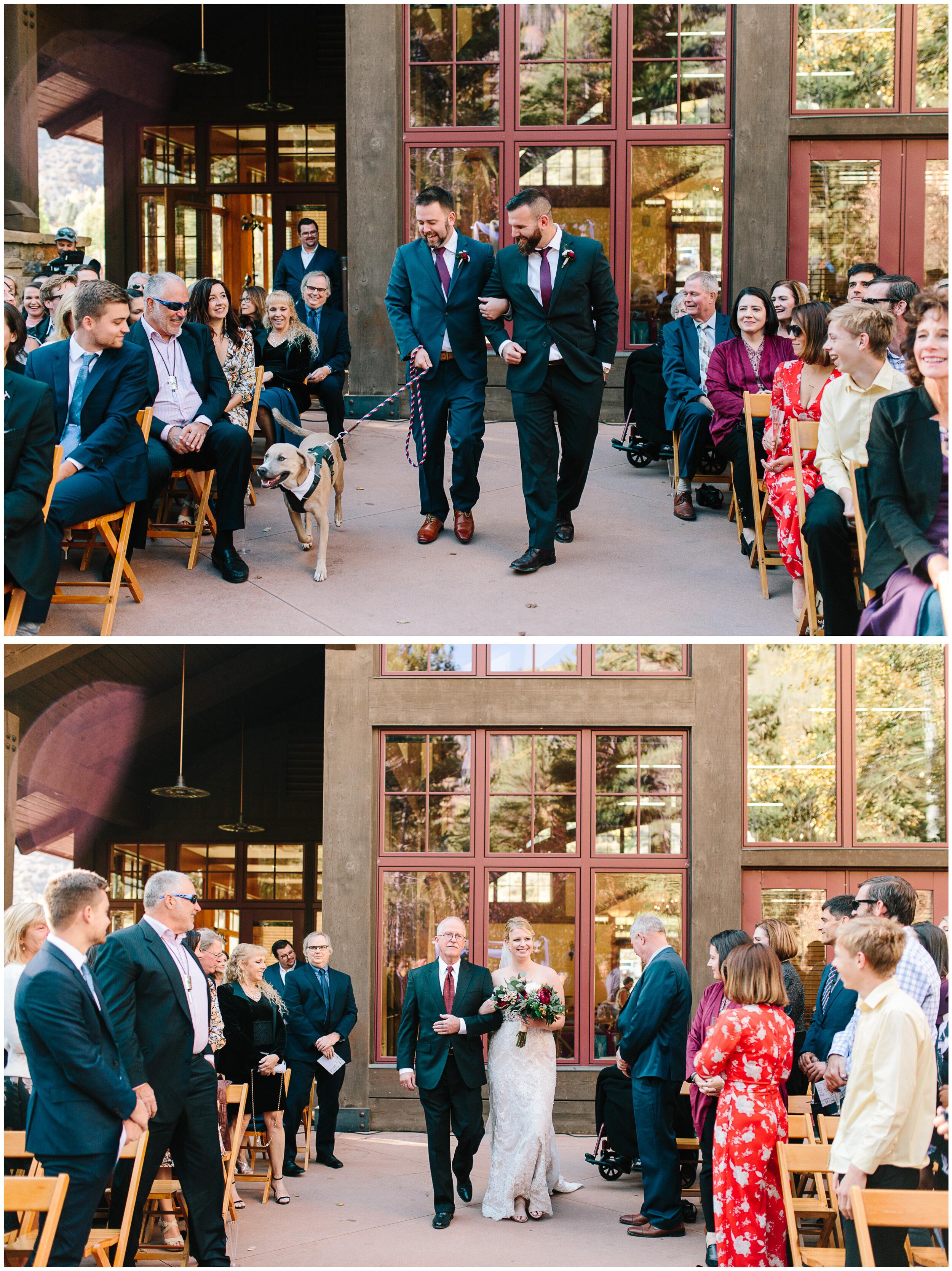 vail_wedding_70.jpg
