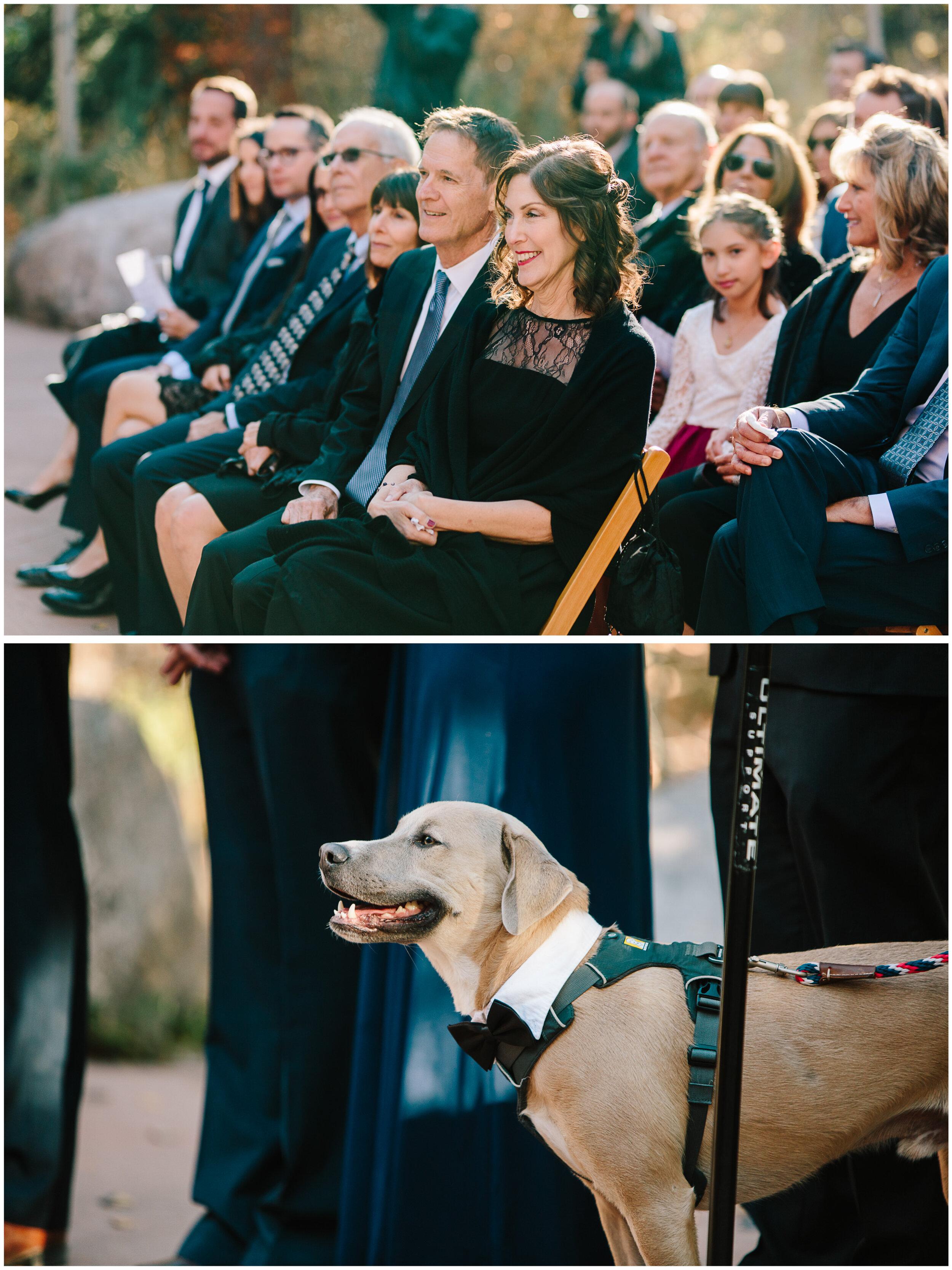 vail_wedding_74.jpg