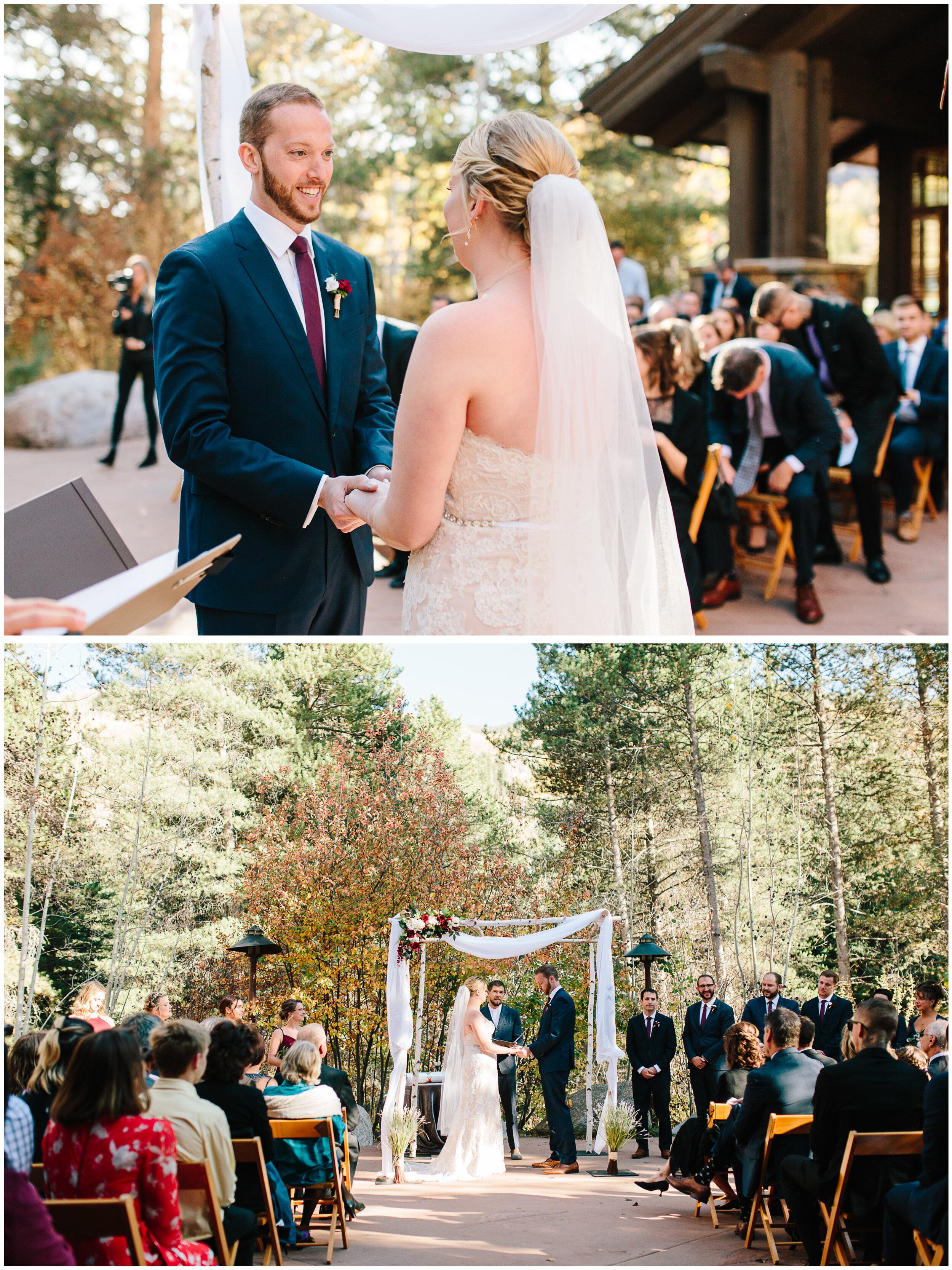 vail_wedding_73.jpg