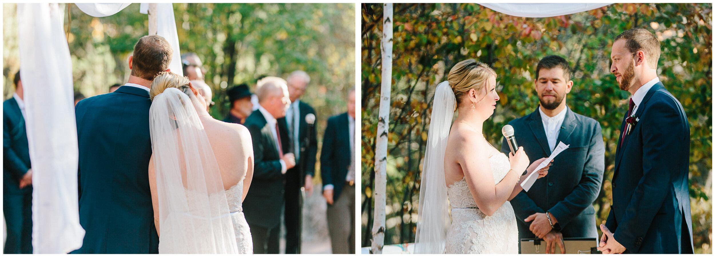 vail_wedding_76.jpg