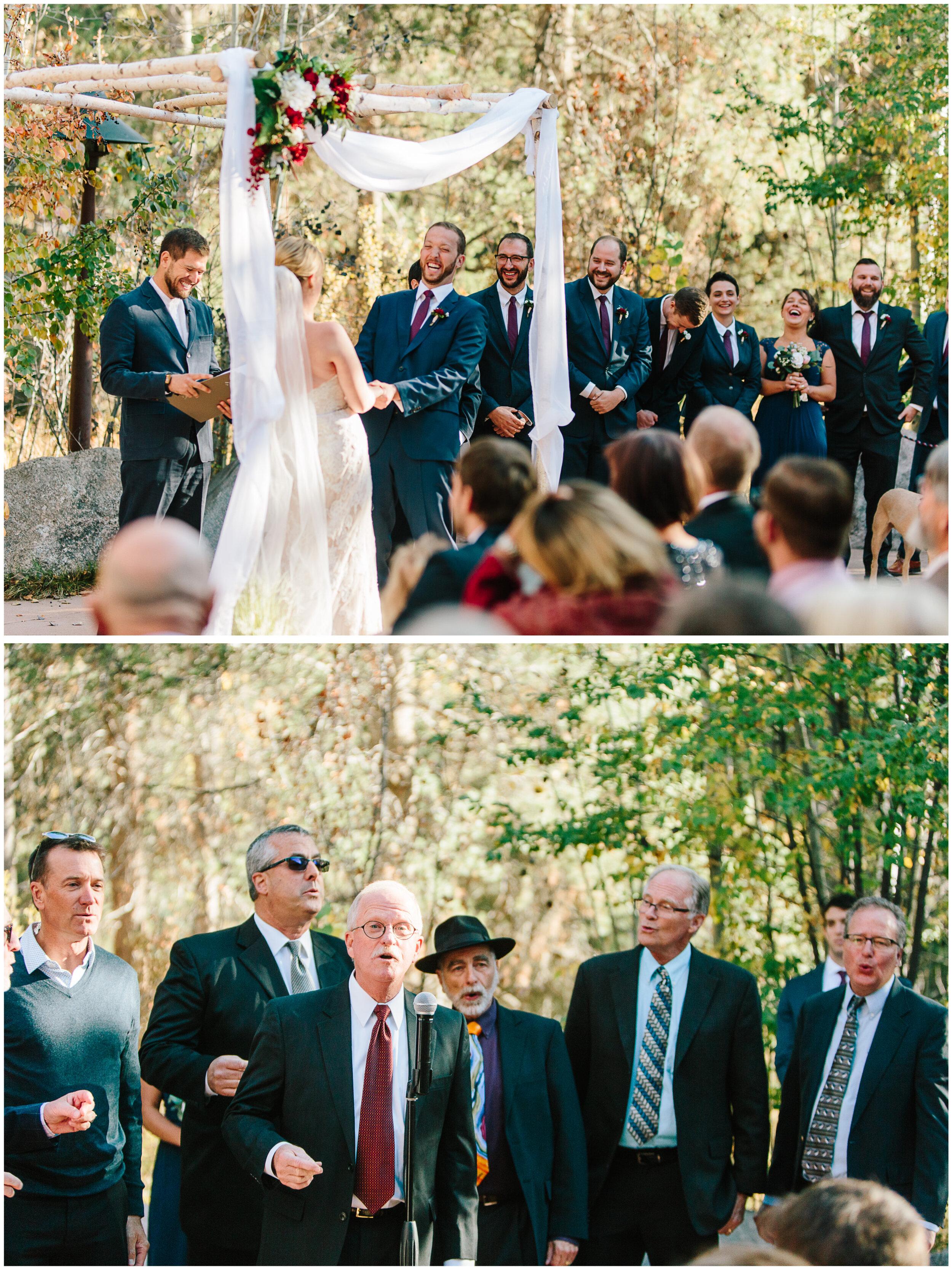 vail_wedding_75.jpg