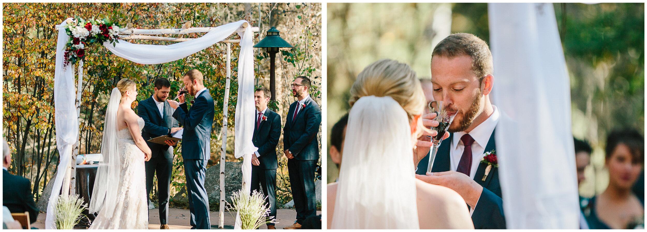 vail_wedding_77.jpg
