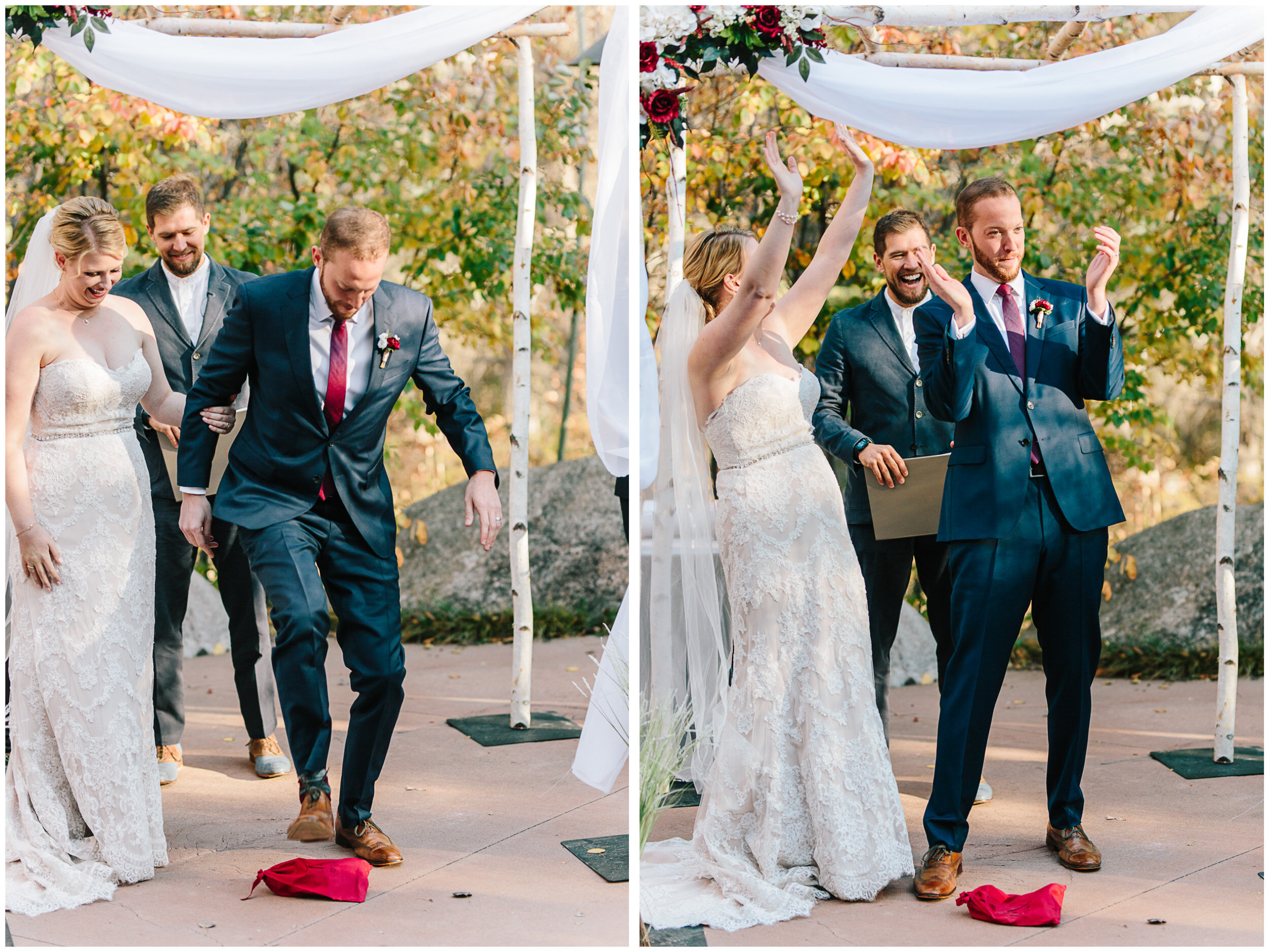 vail_wedding_79.jpg