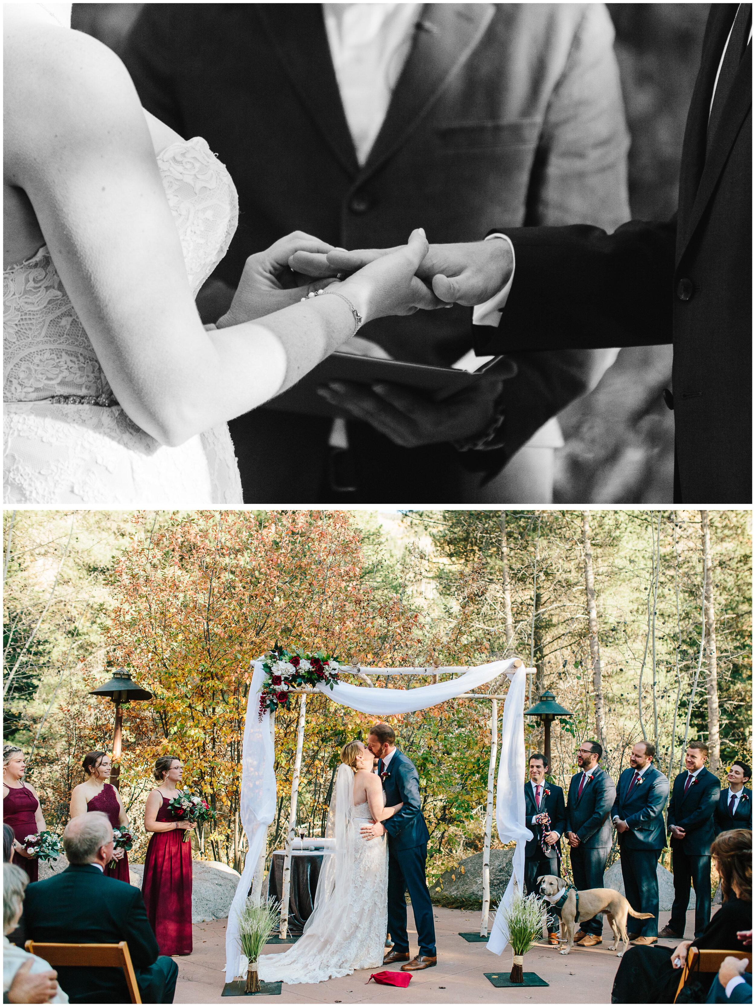 vail_wedding_78.jpg