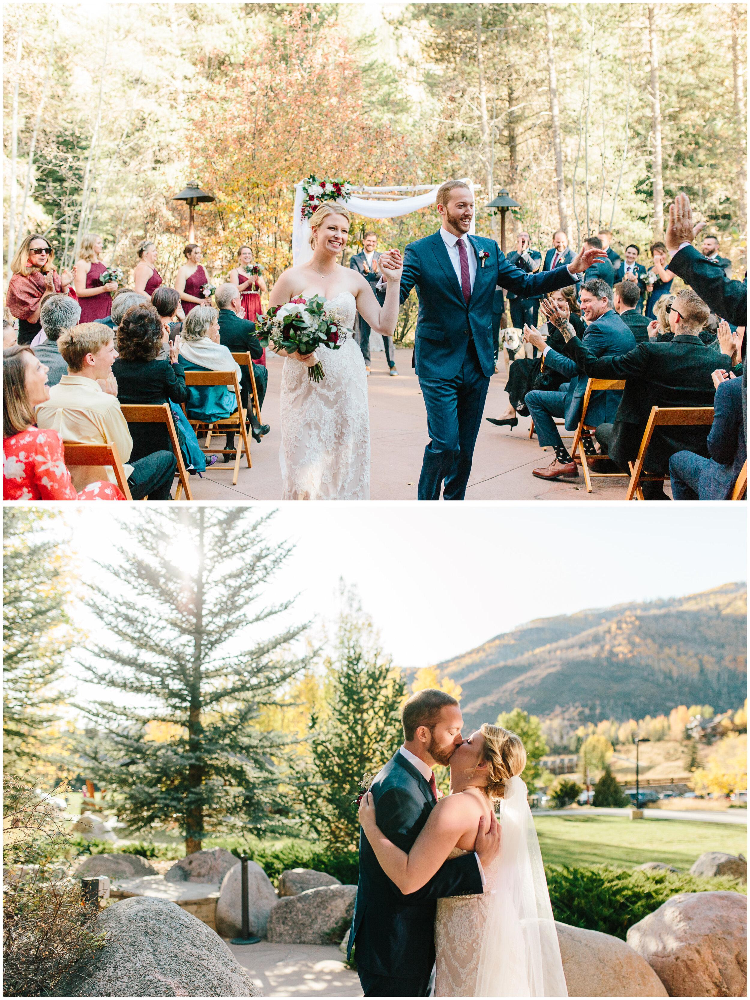 vail_wedding_80.jpg