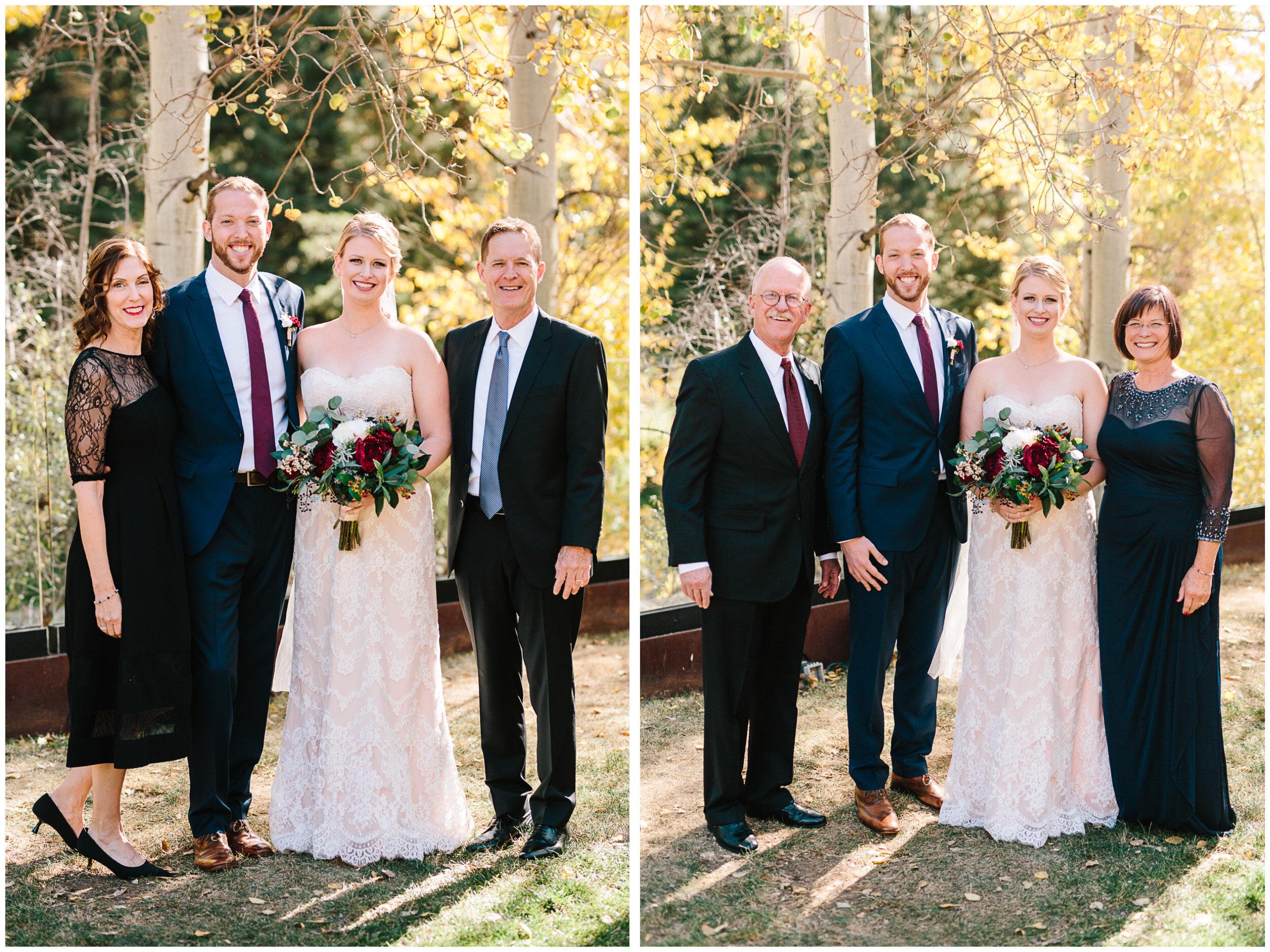 vail_wedding_81.jpg