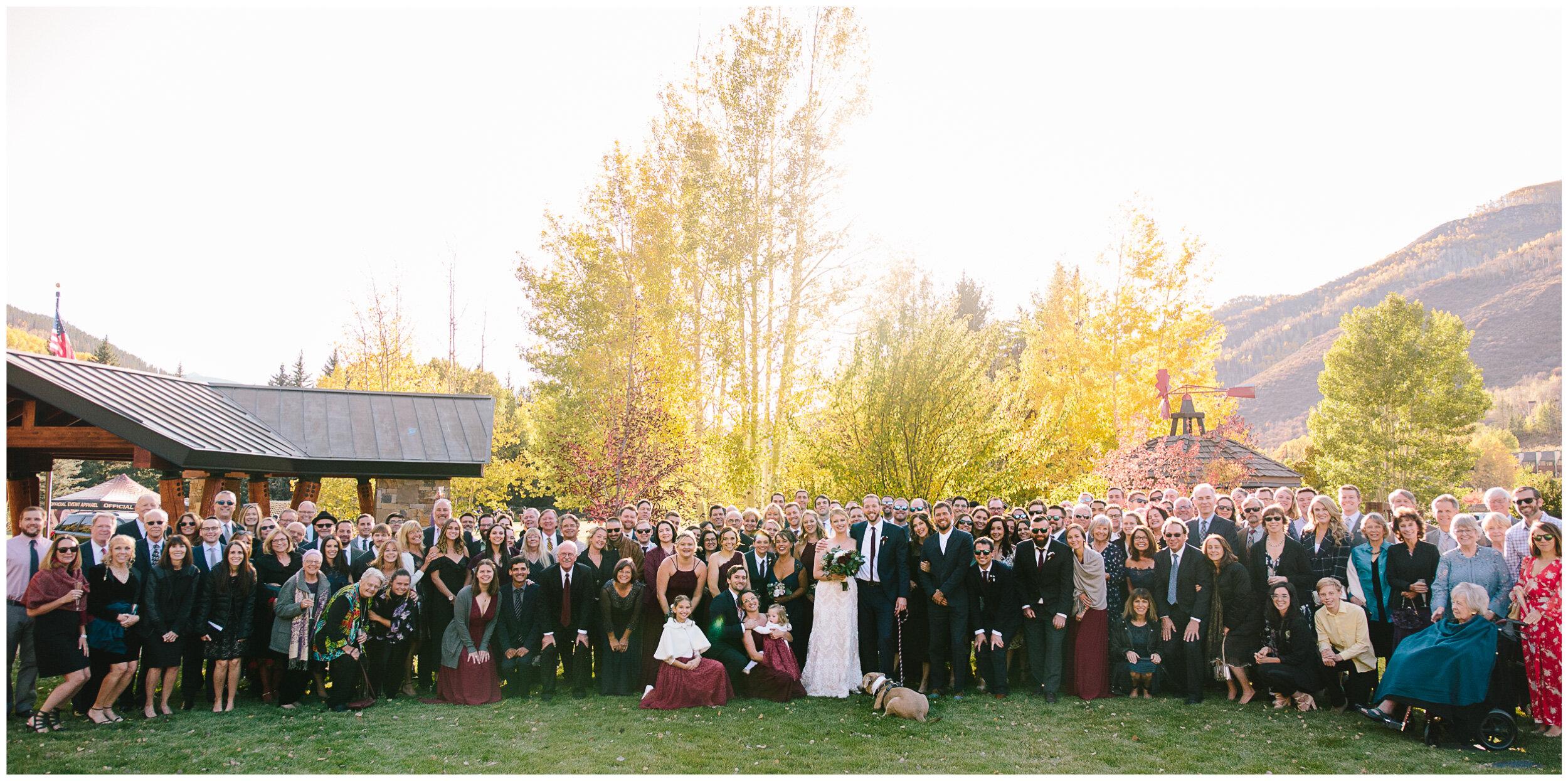 vail_wedding_82.jpg