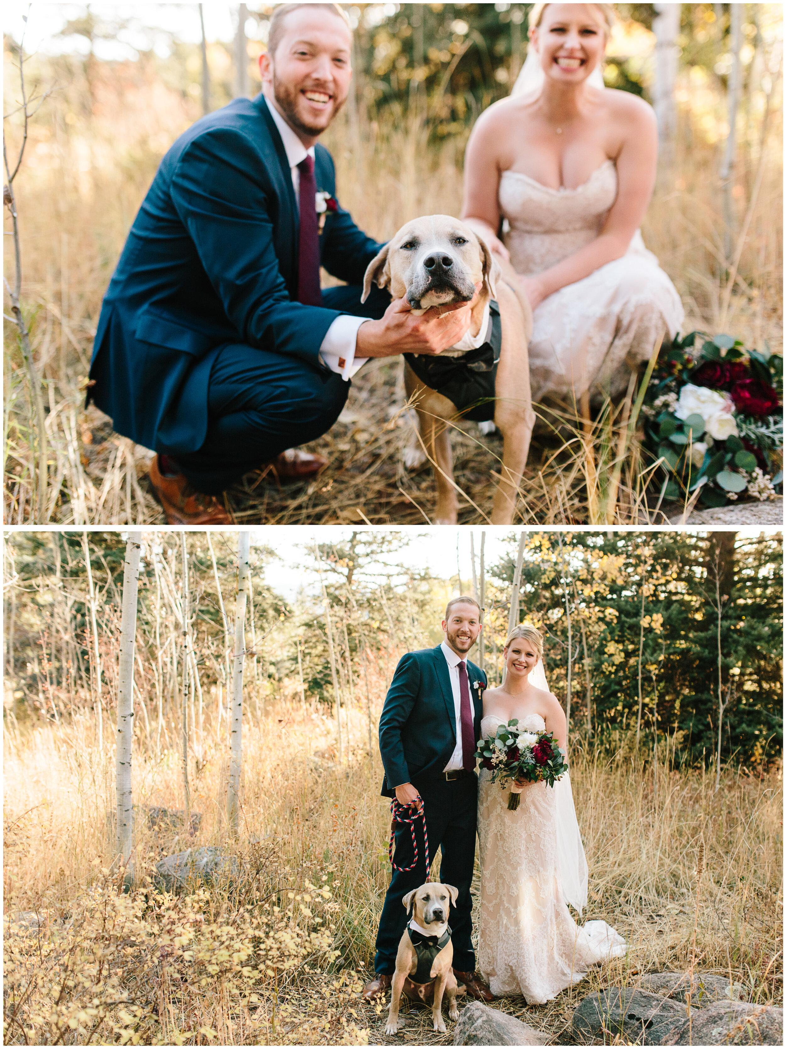 vail_wedding_83.jpg