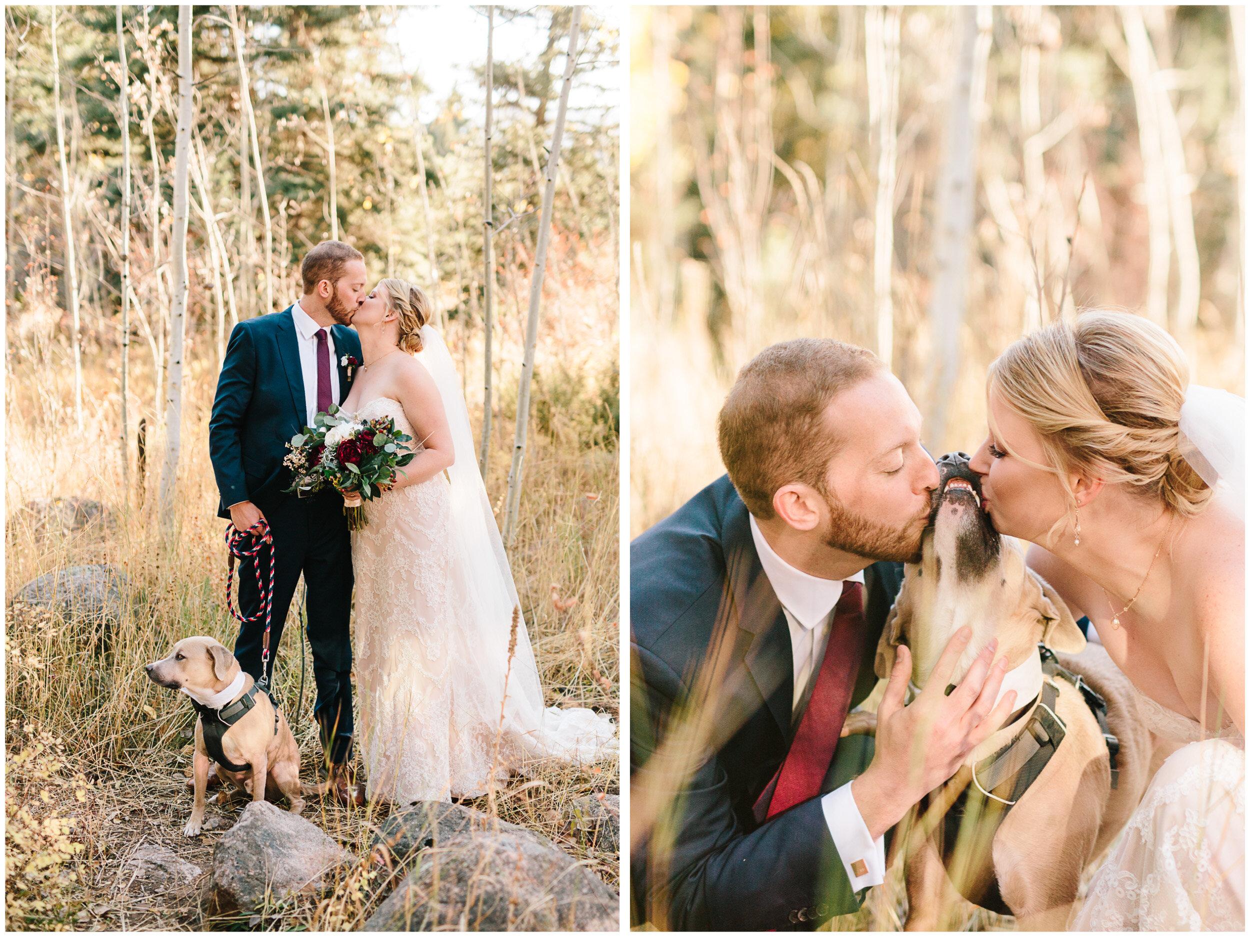 vail_wedding_84.jpg