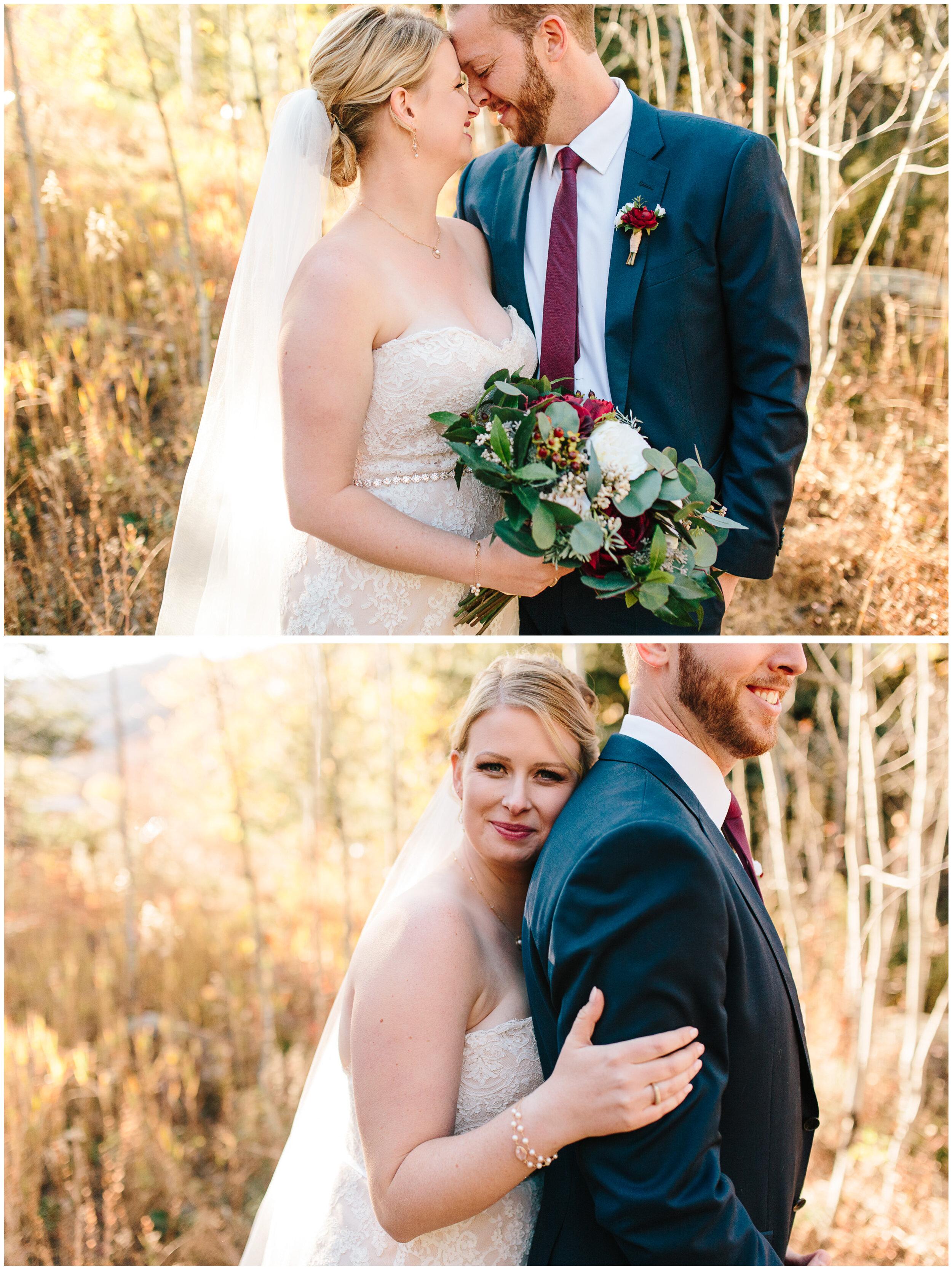vail_wedding_86.jpg