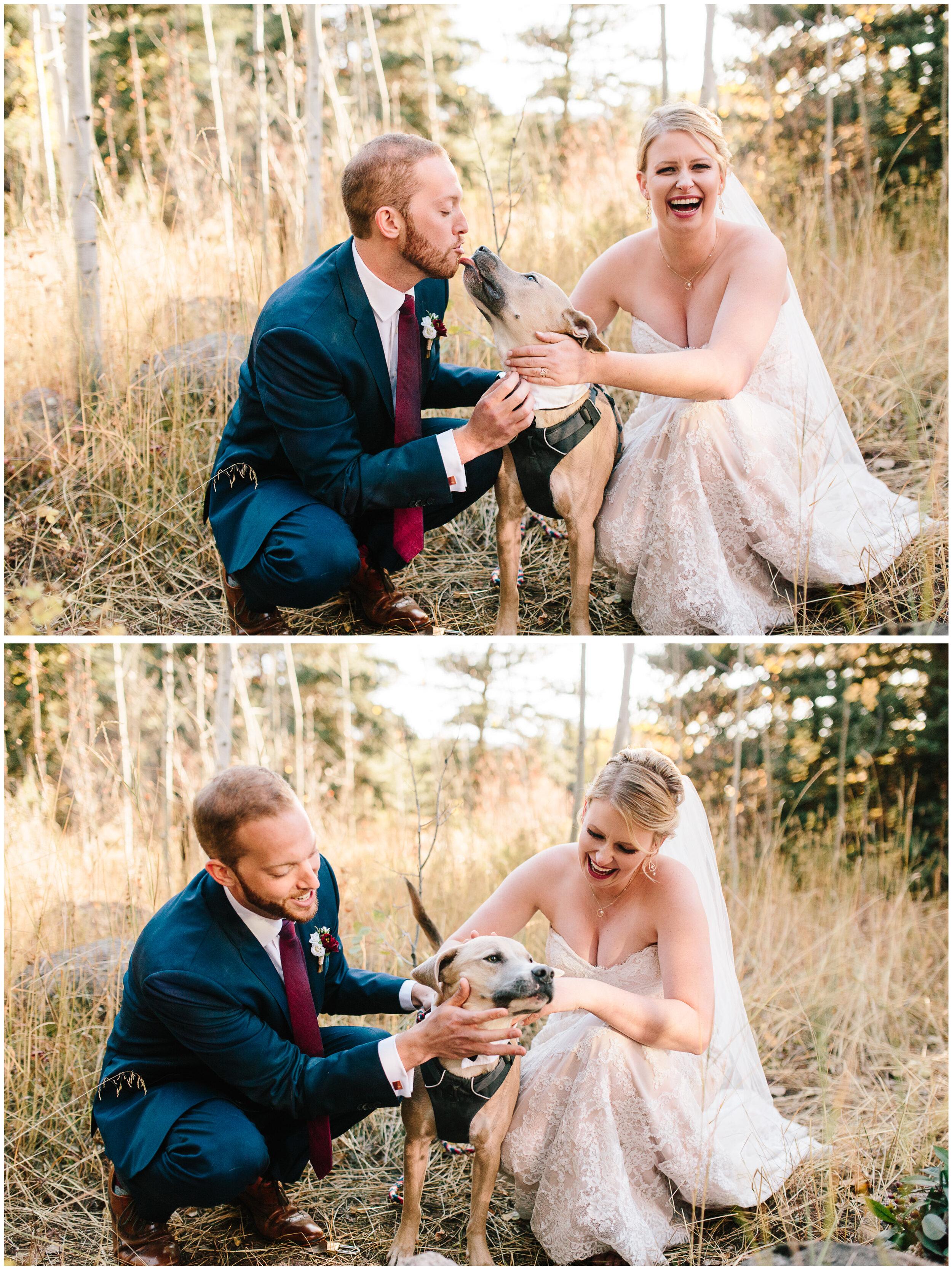 vail_wedding_85.jpg