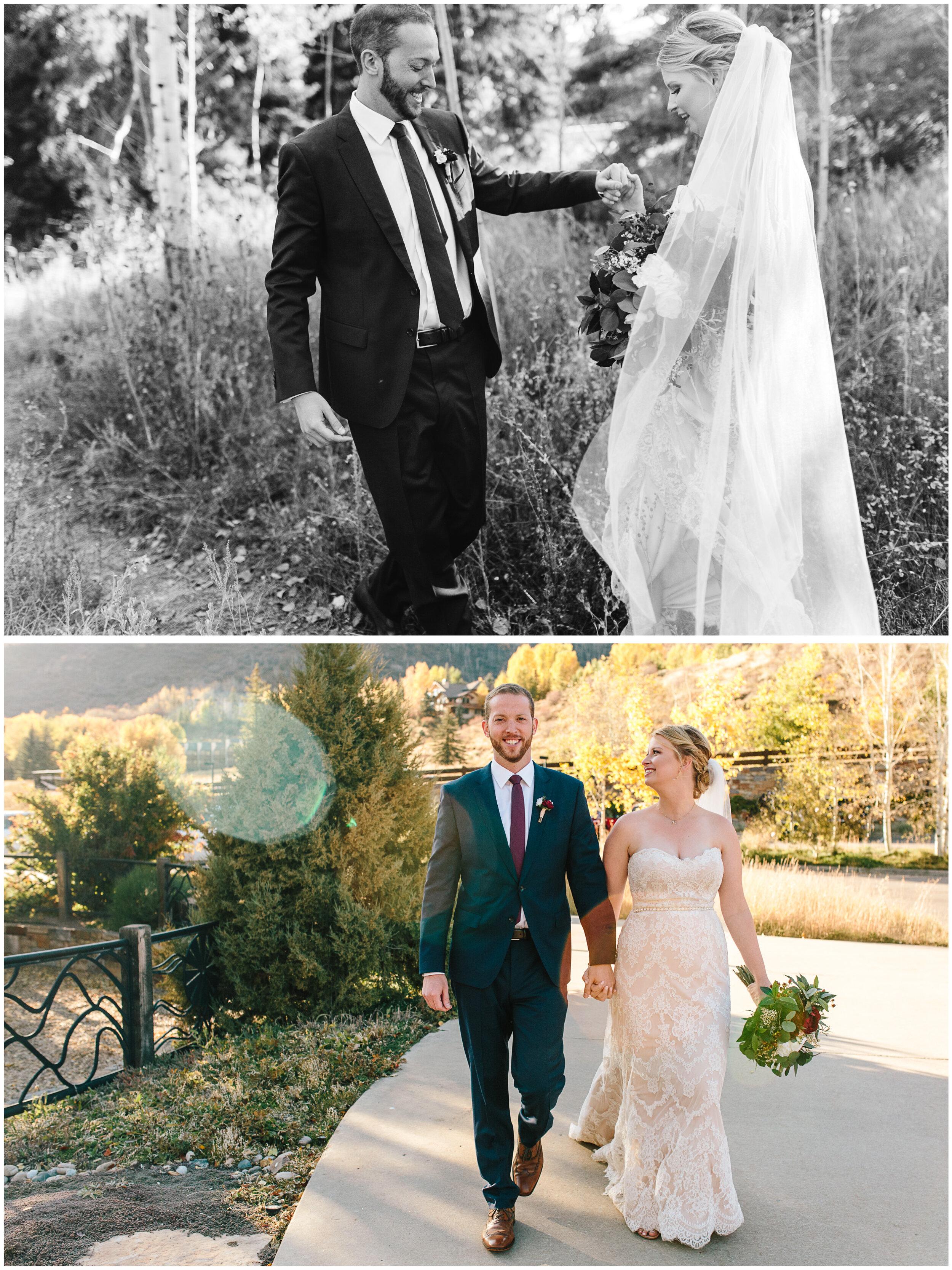 vail_wedding_87.jpg