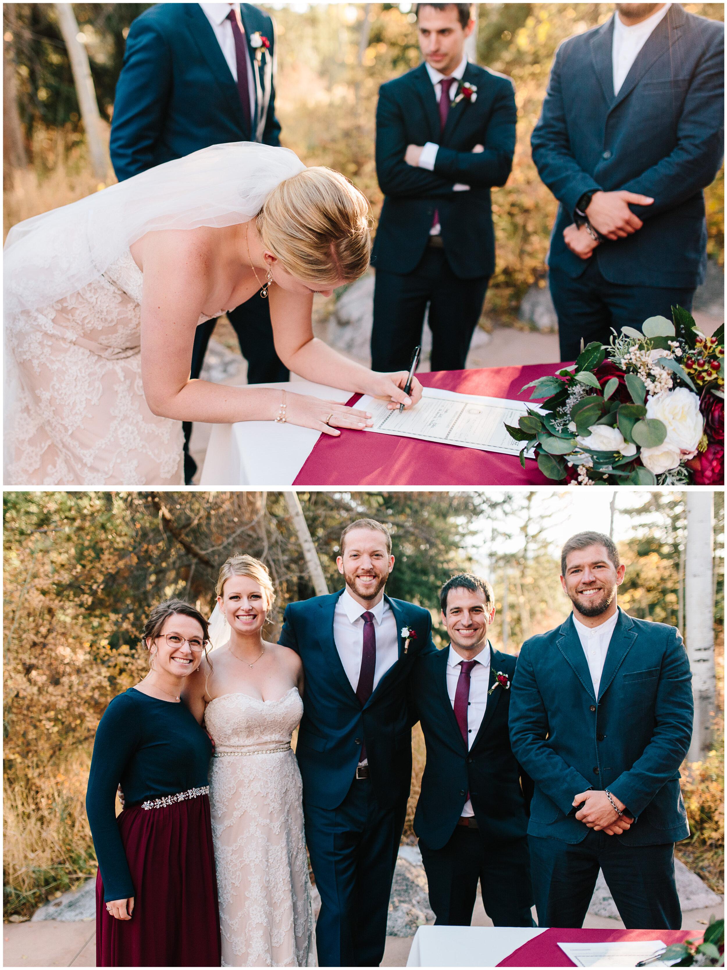 vail_wedding_88.jpg
