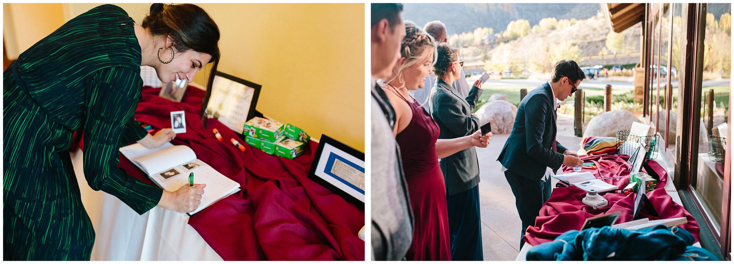 vail_wedding_90.jpg
