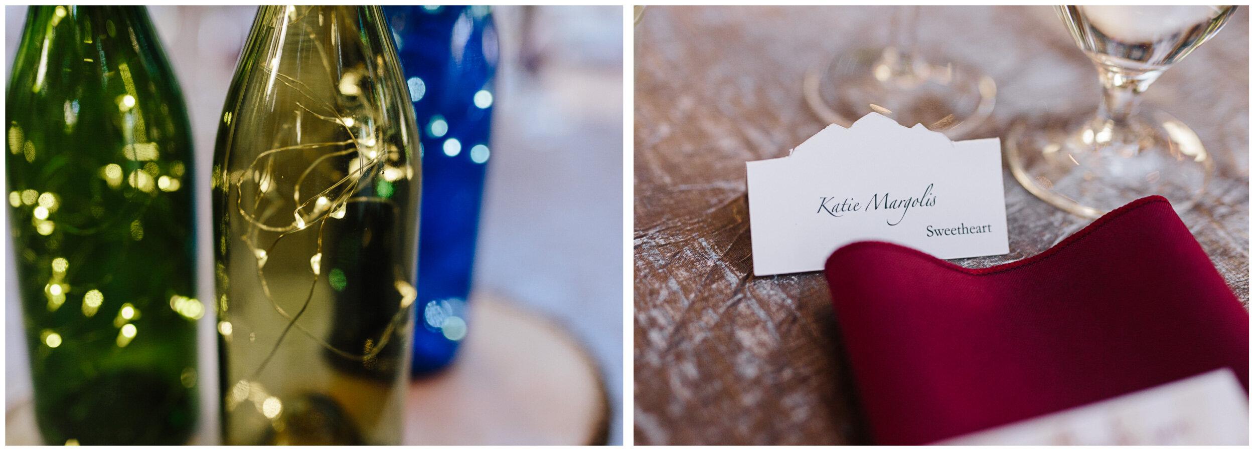 vail_wedding_93.jpg