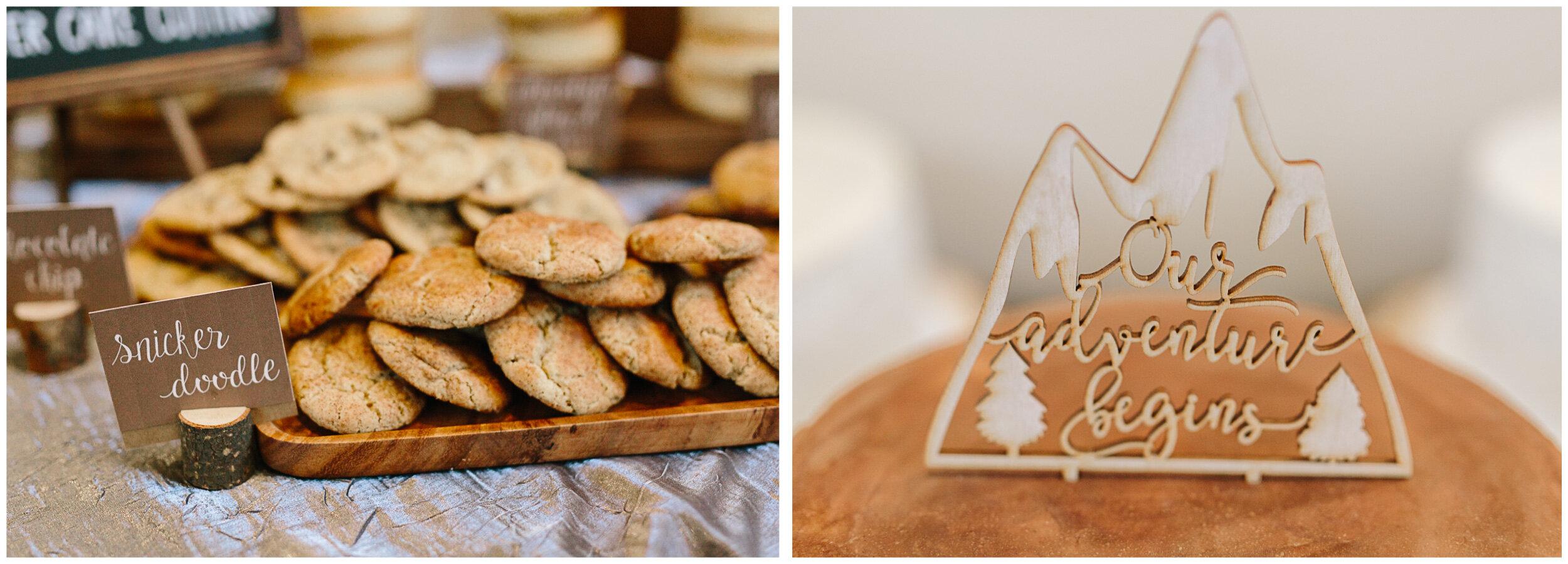 vail_wedding_95.jpg