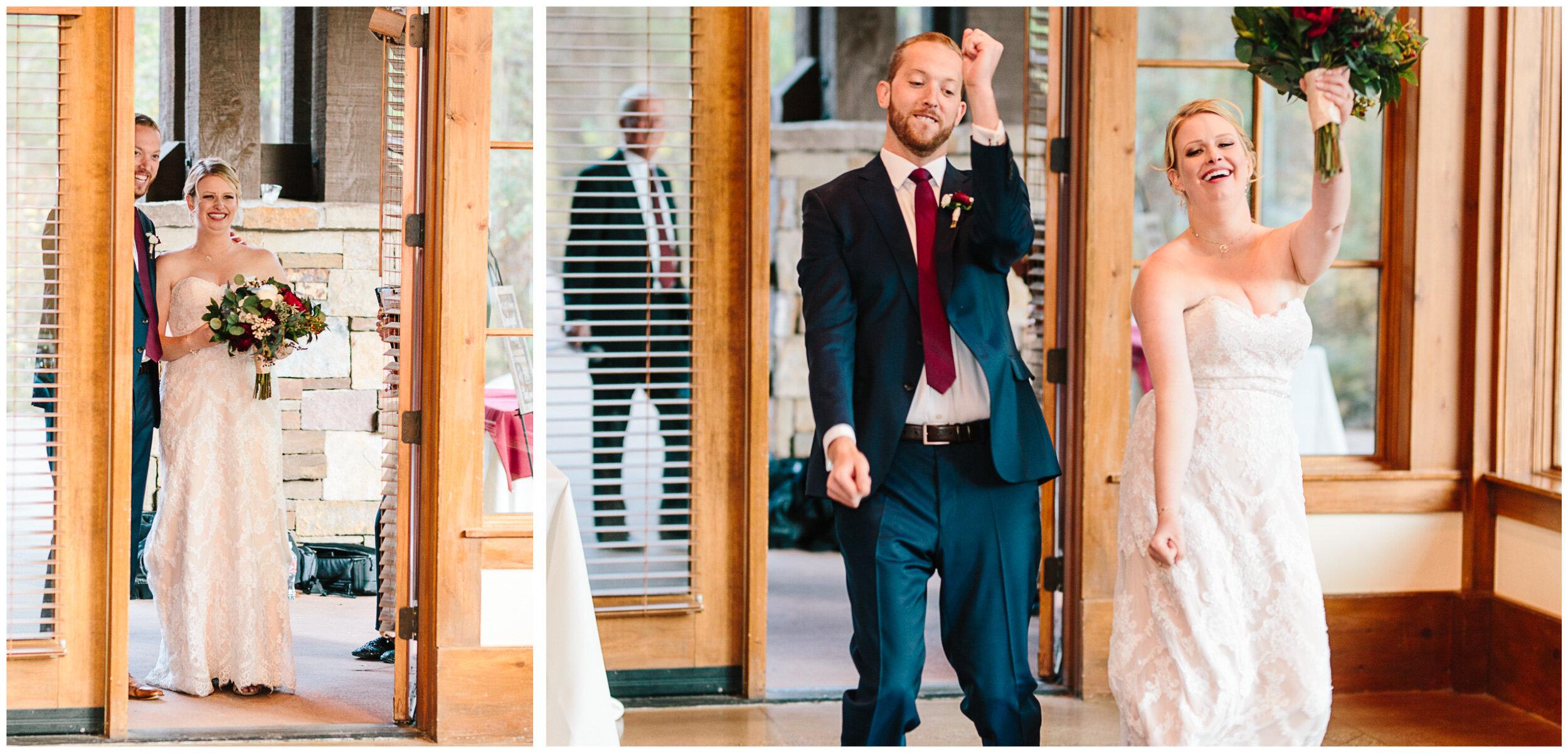 vail_wedding_98.jpg