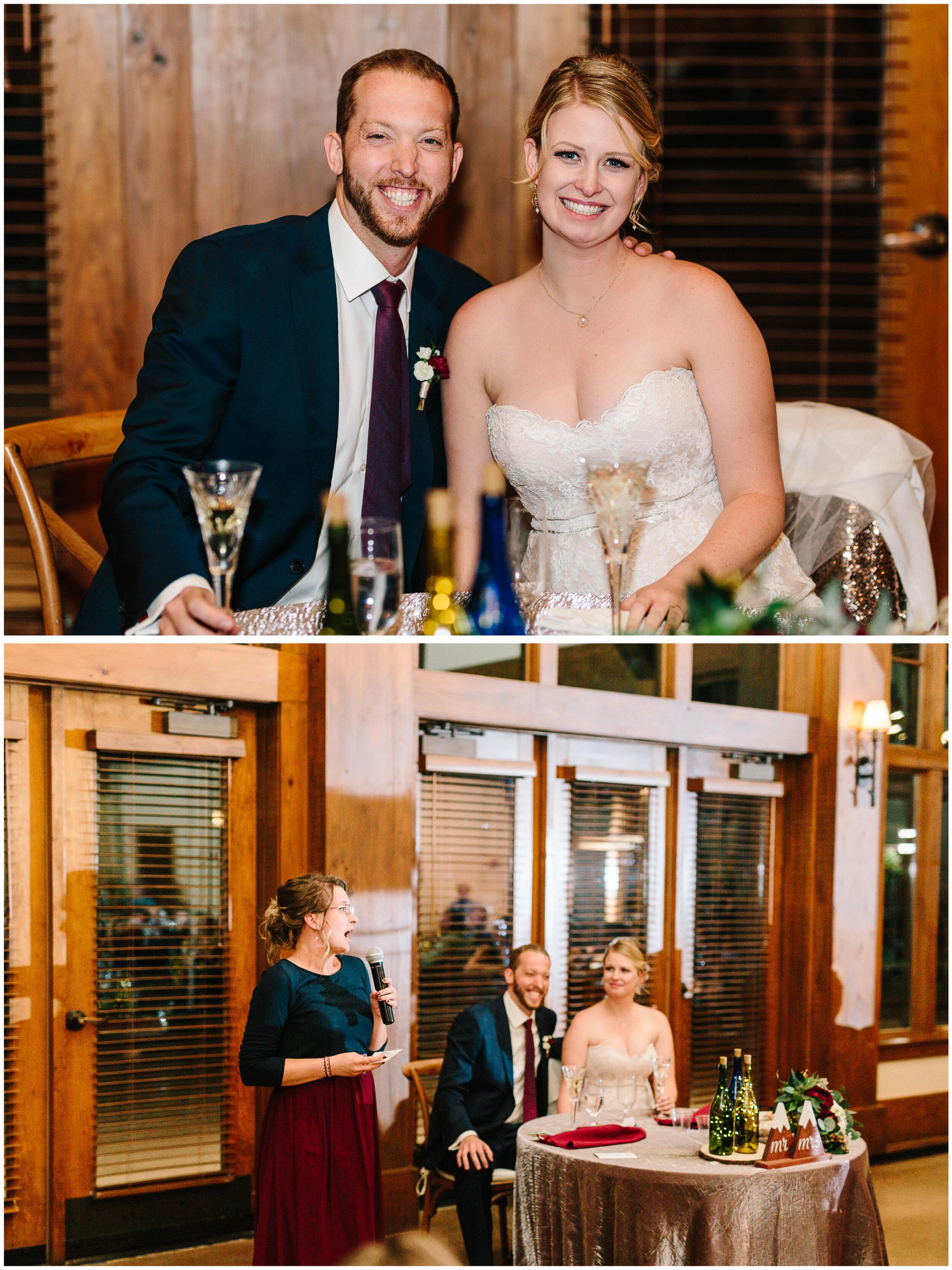 vail_wedding_100.jpg