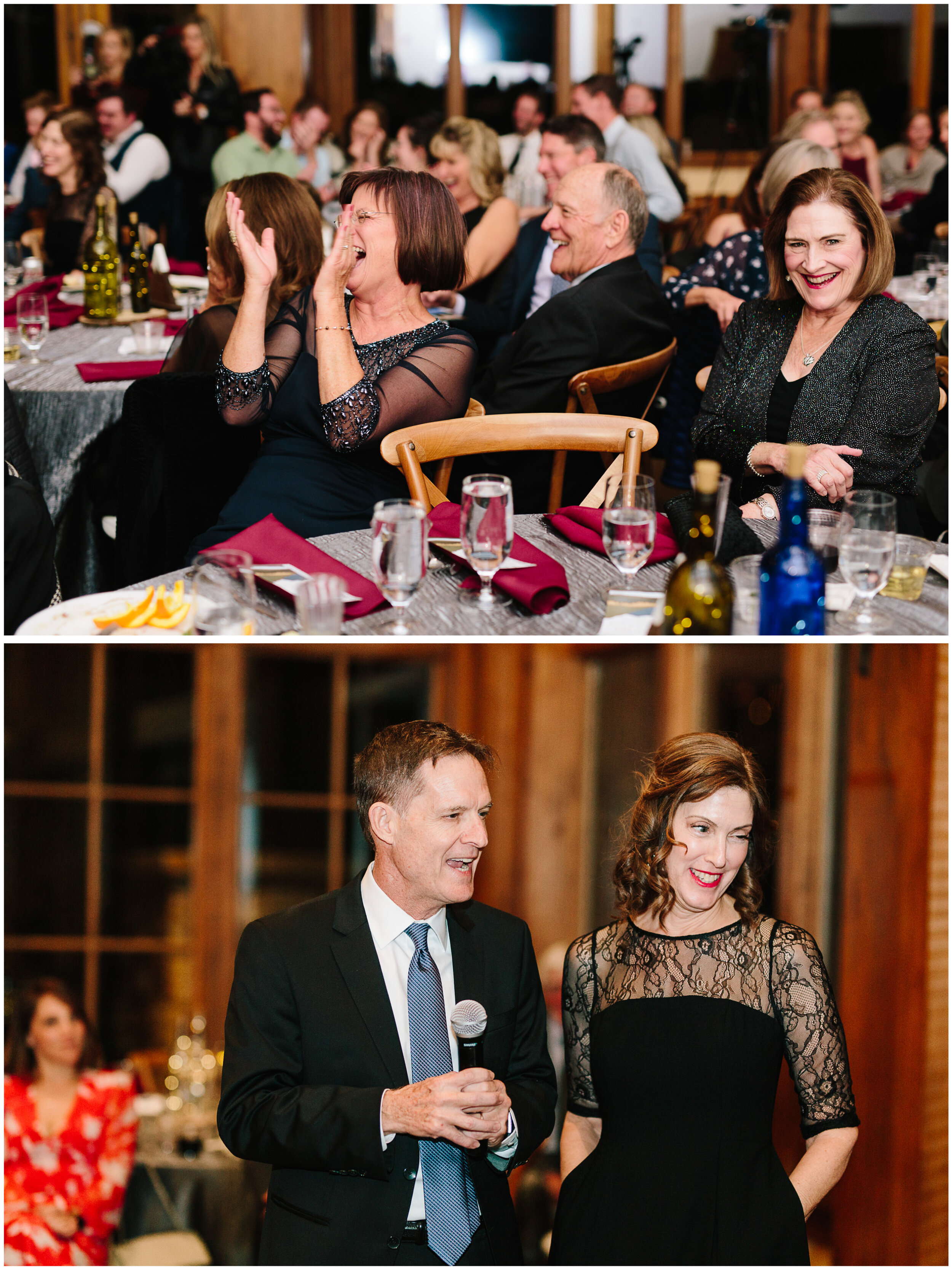vail_wedding_103.jpg
