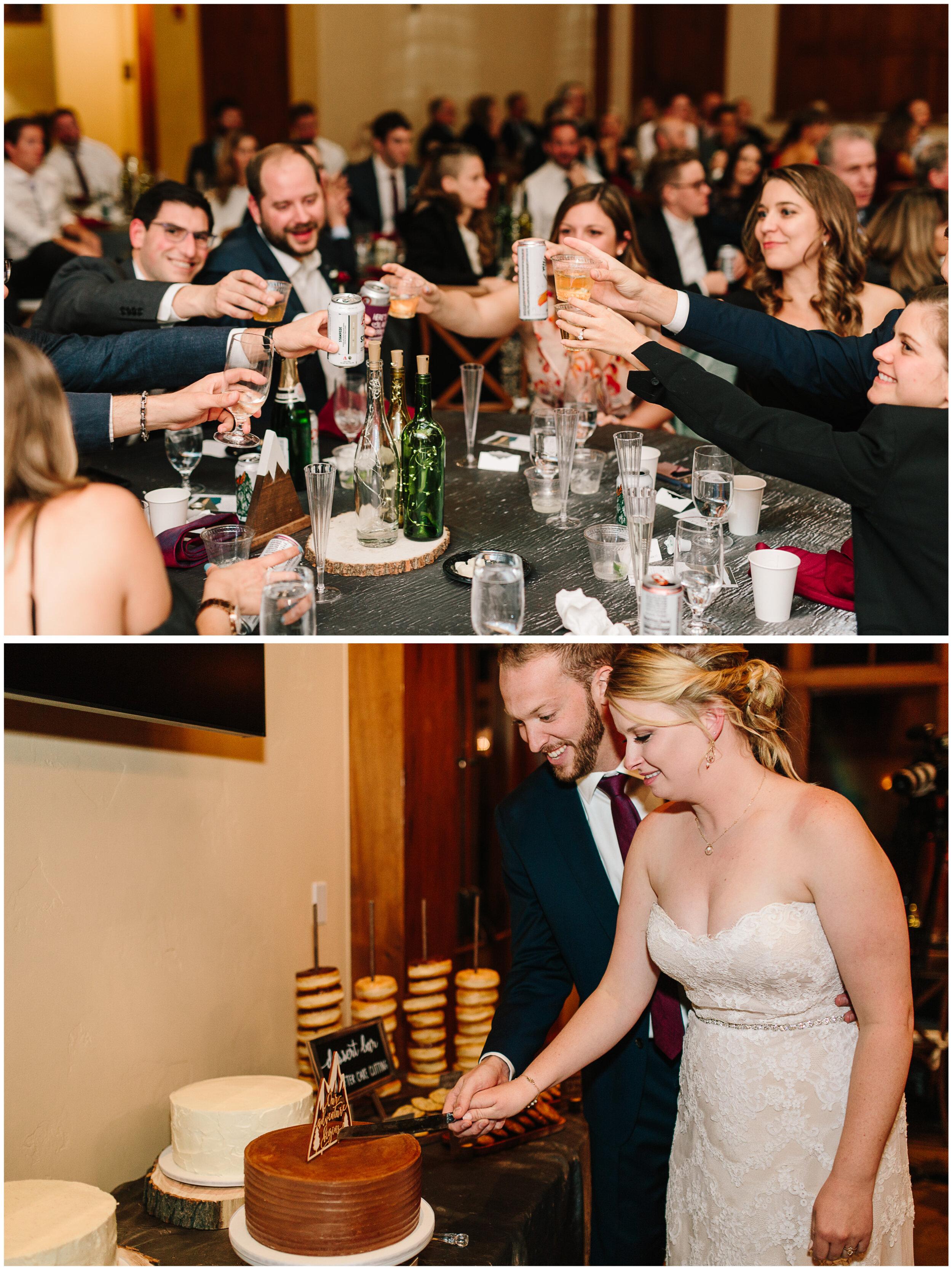 vail_wedding_104.jpg