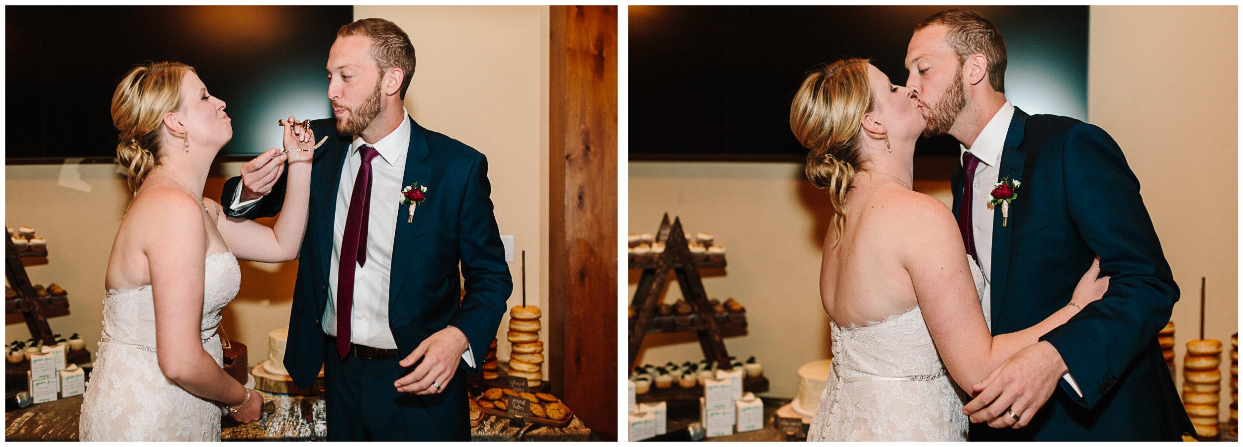 vail_wedding_105.jpg