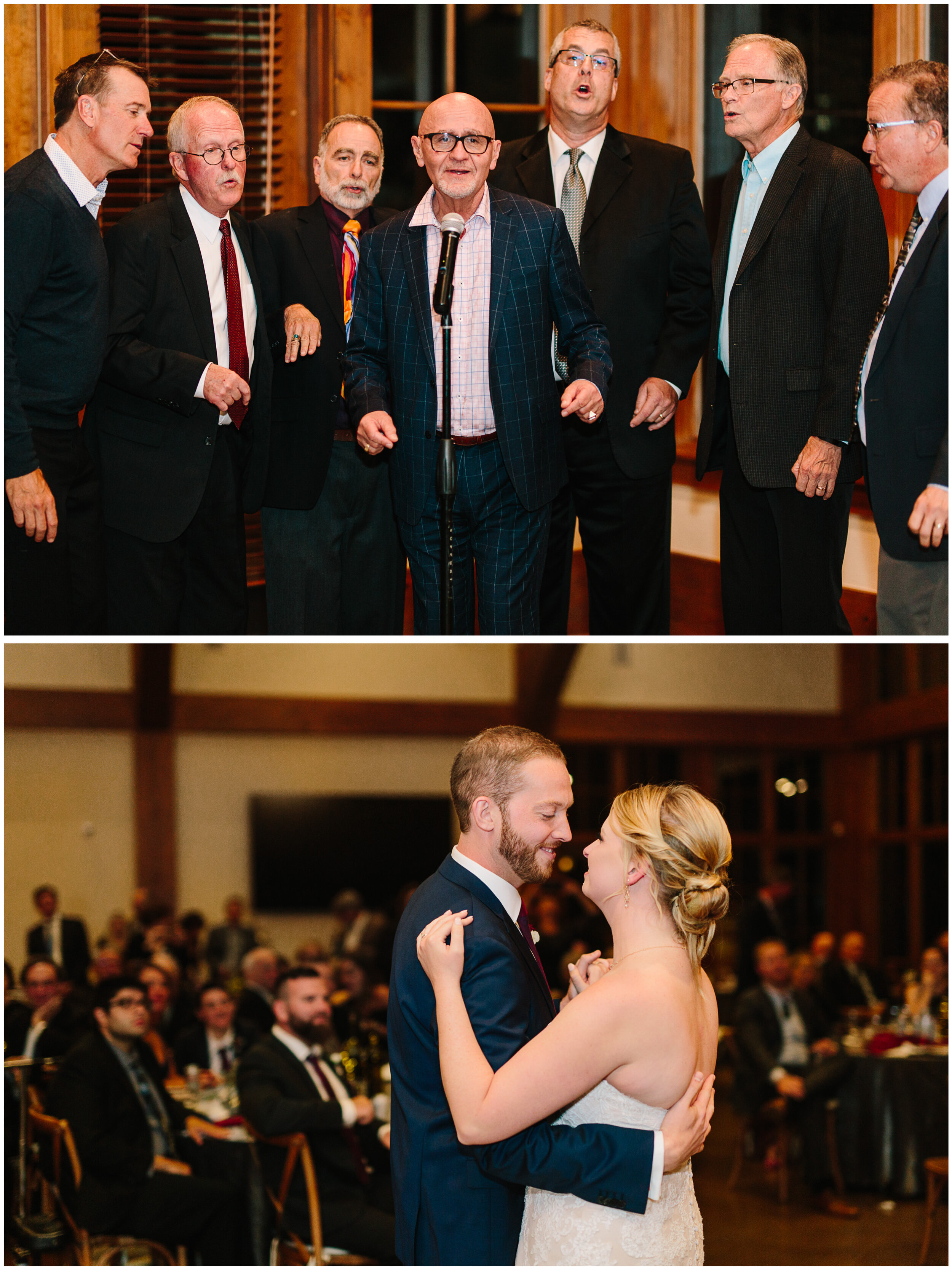 vail_wedding_106.jpg