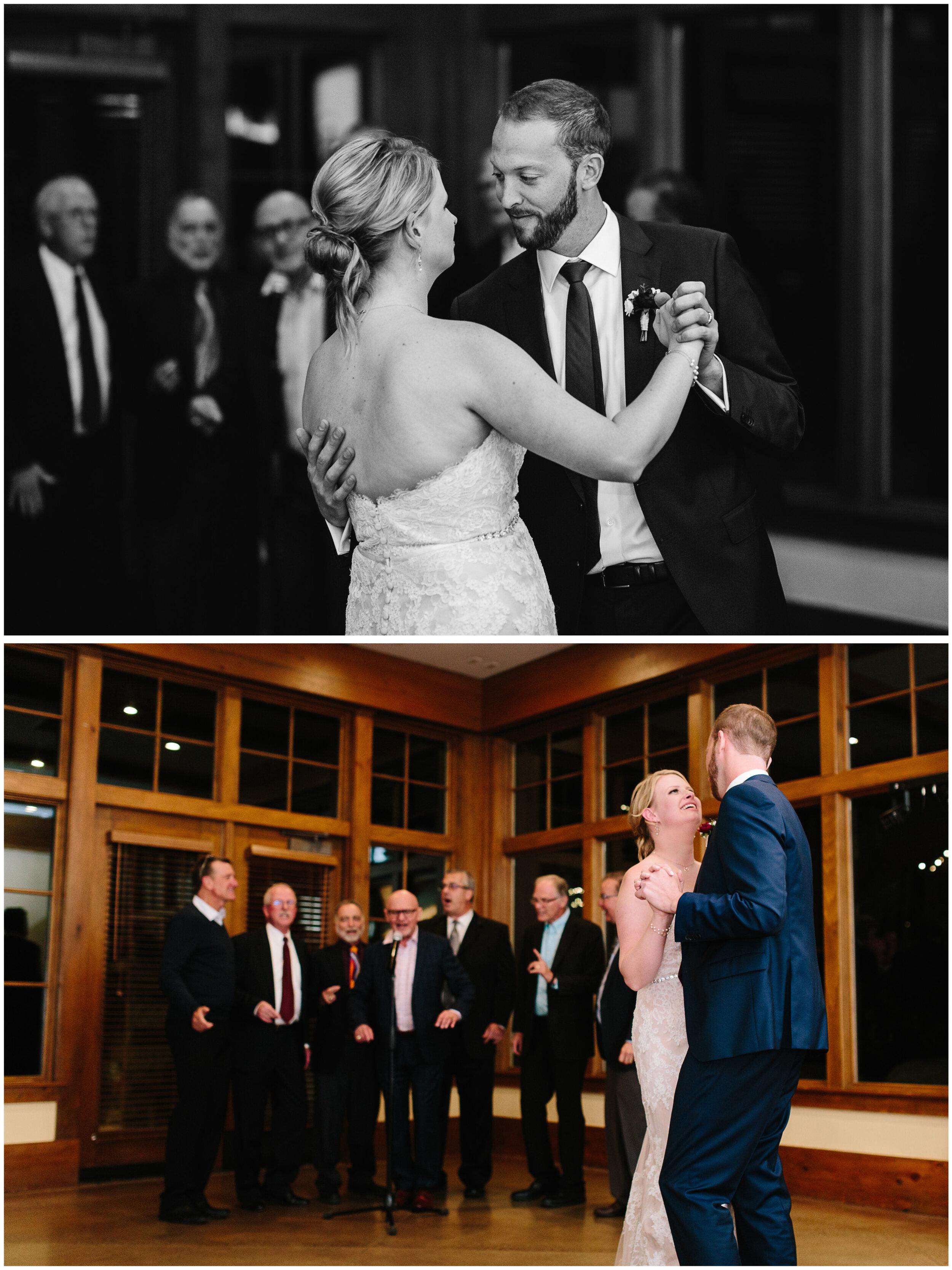 vail_wedding_107.jpg