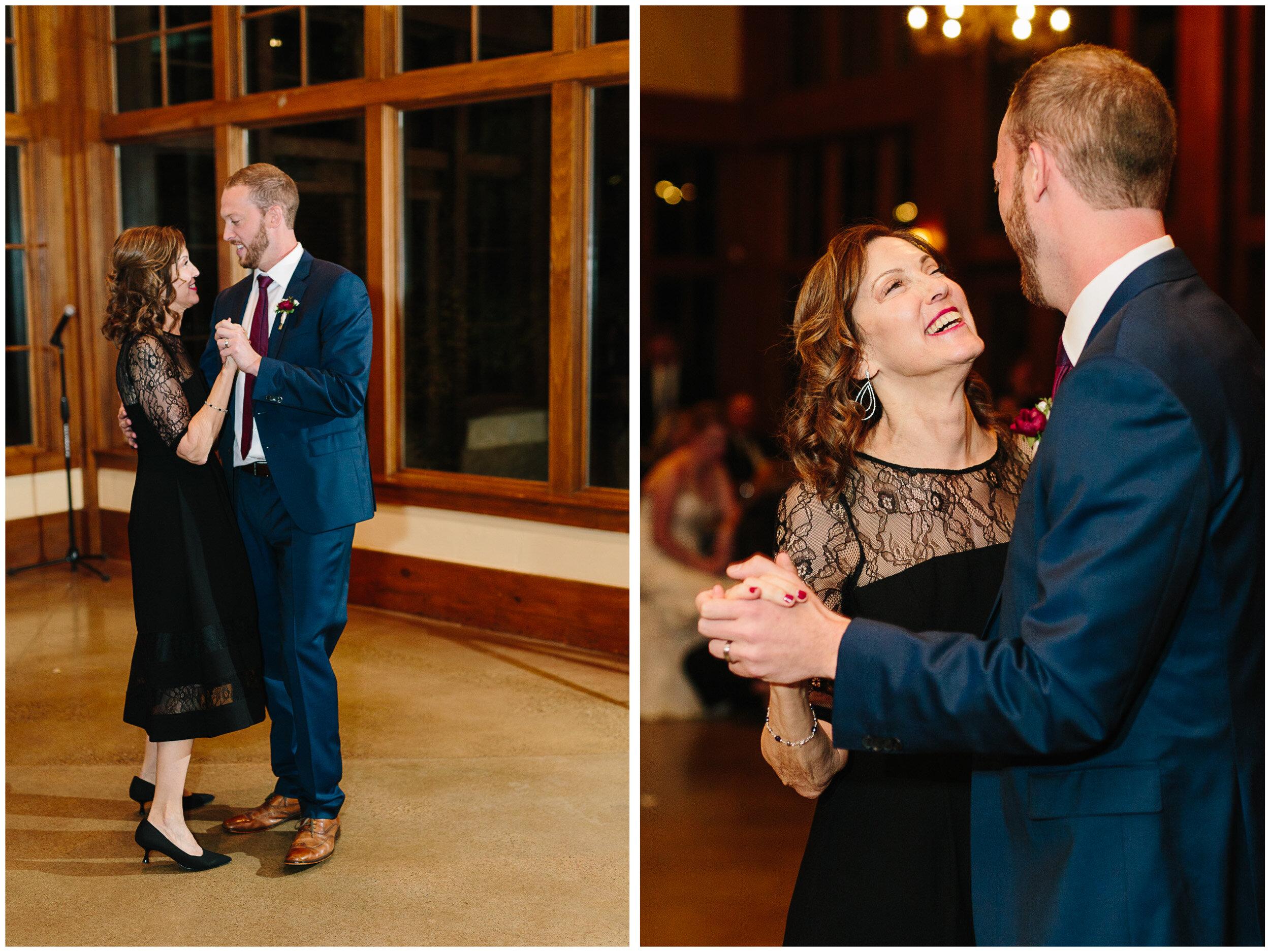 vail_wedding_109.jpg