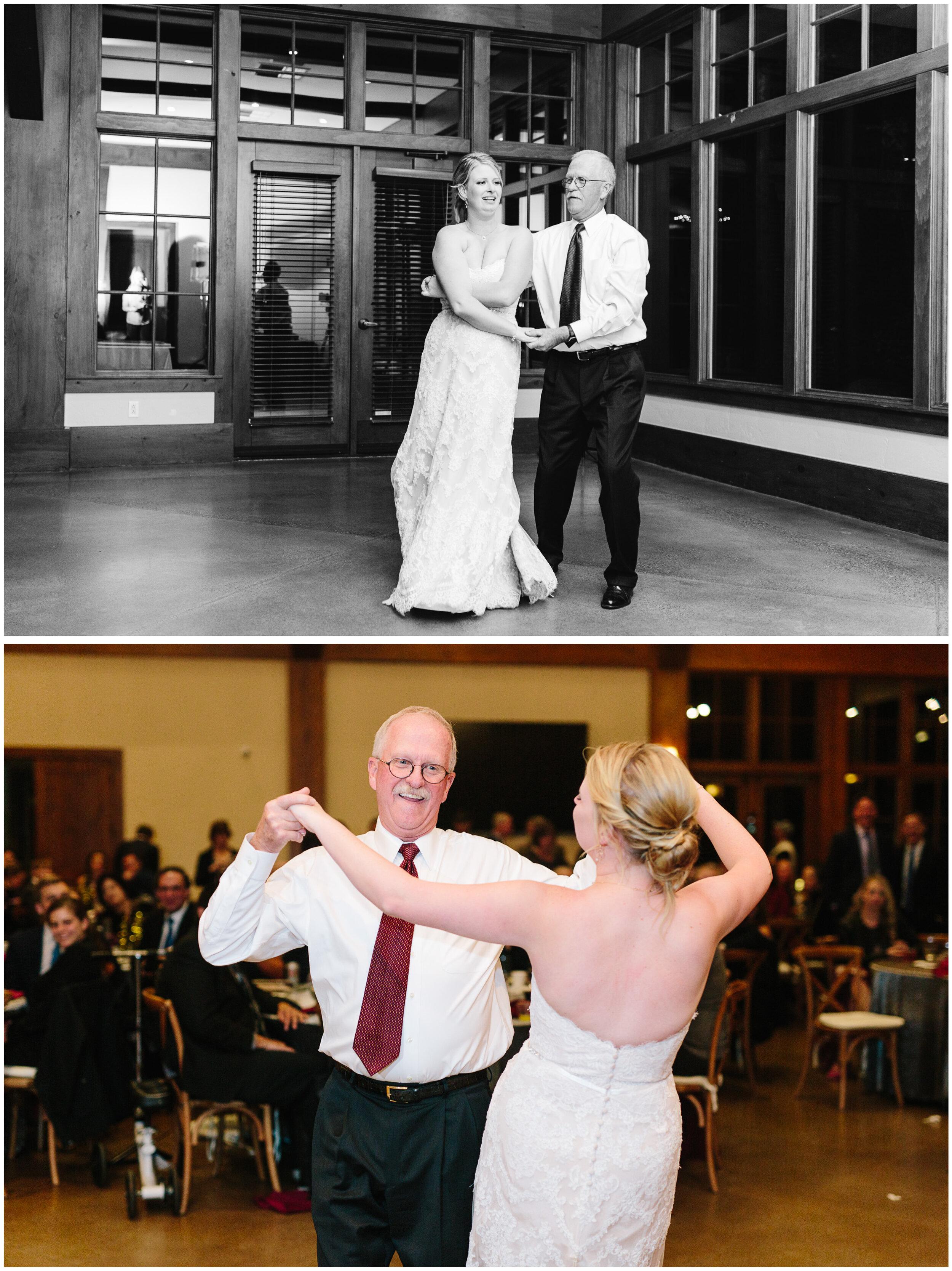 vail_wedding_108.jpg