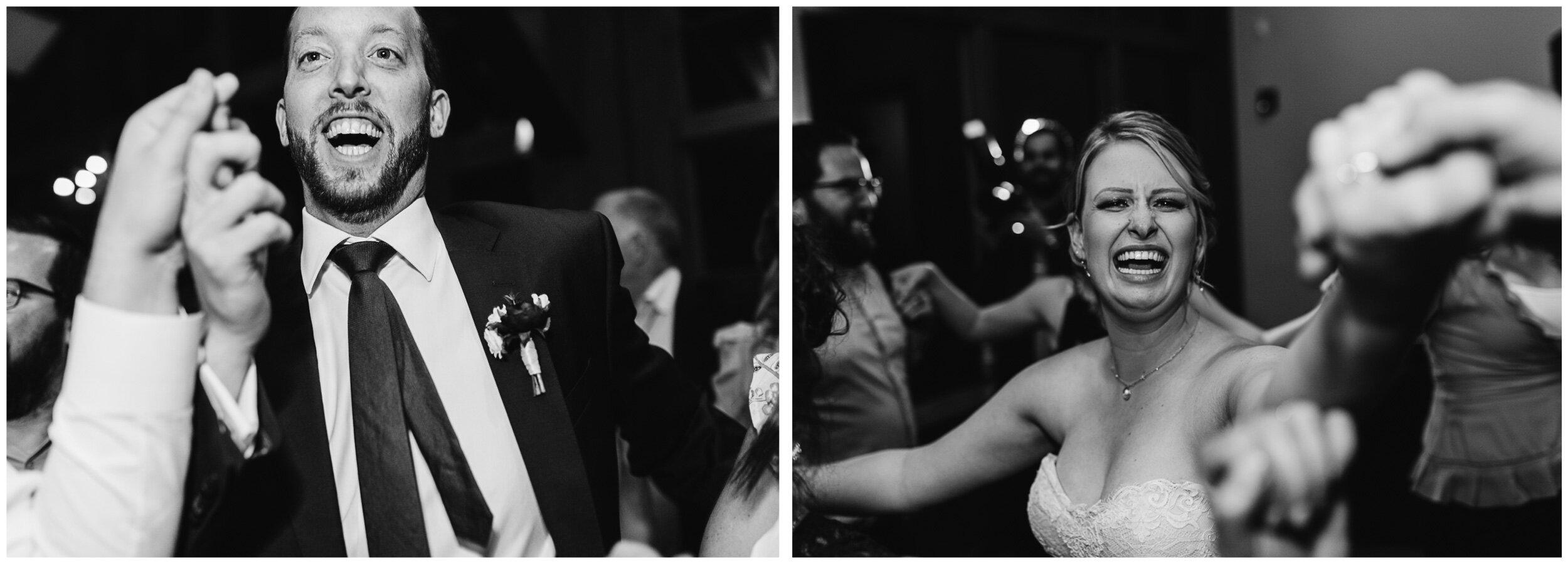 vail_wedding_111.jpg