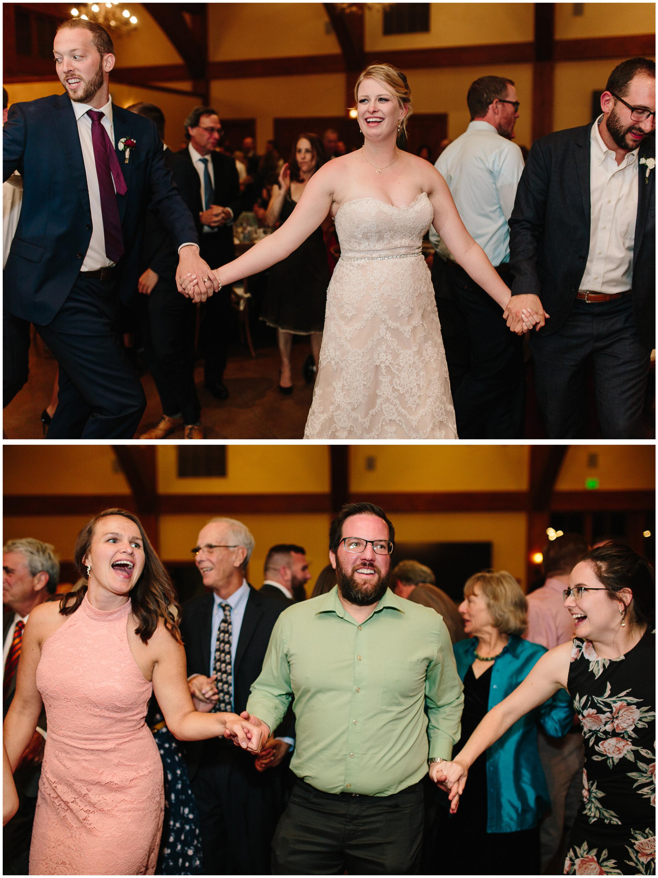 vail_wedding_110.jpg
