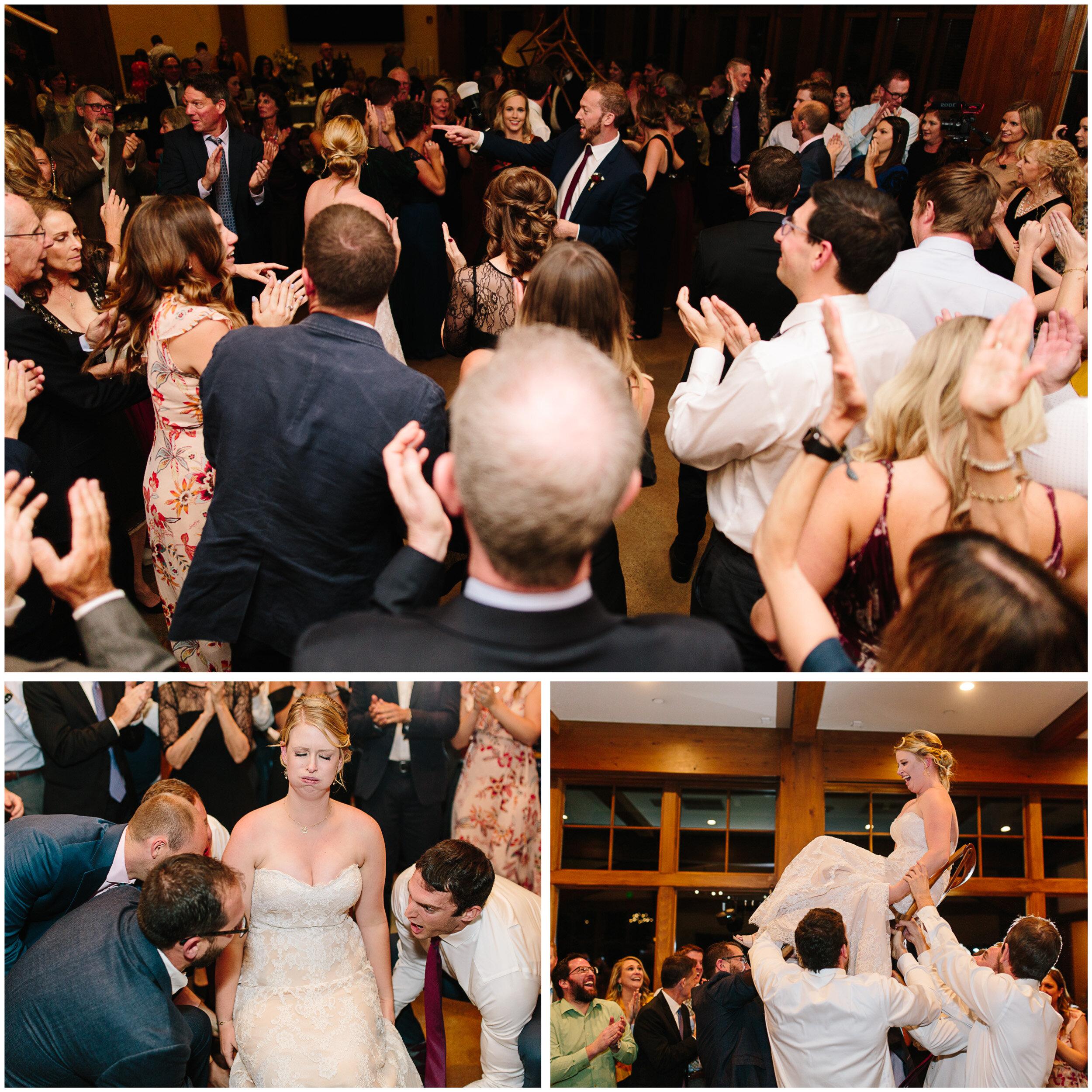 vail_wedding_112.jpg