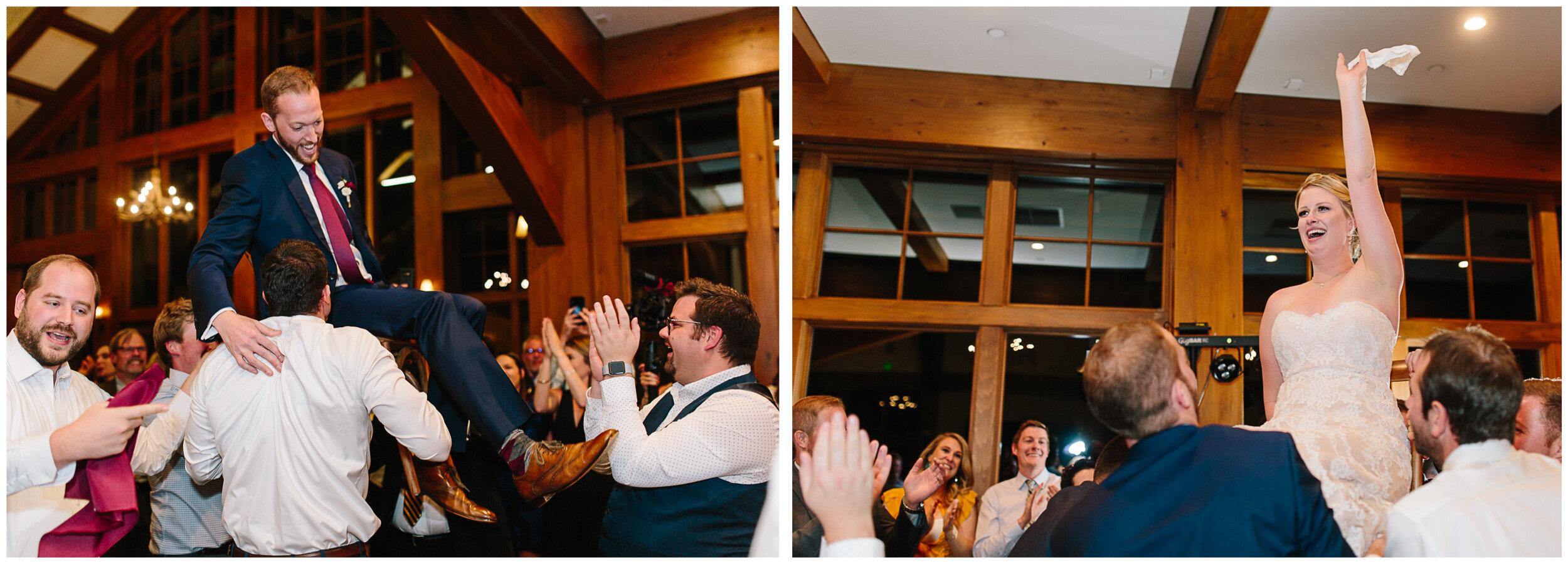 vail_wedding_113.jpg