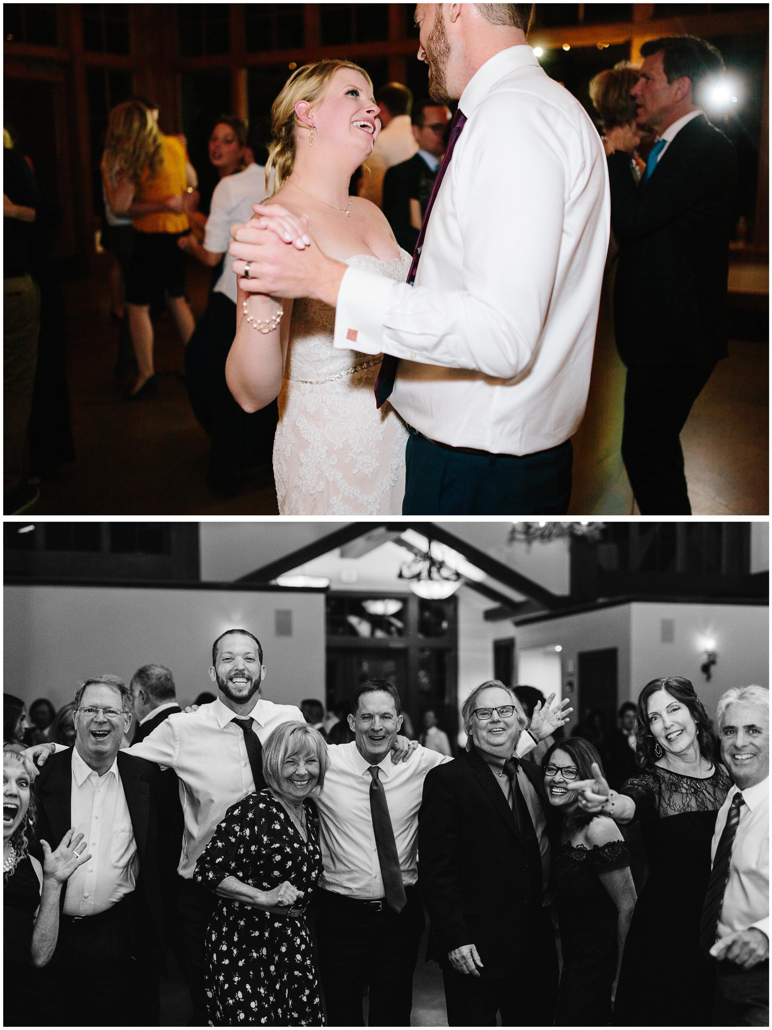 vail_wedding_118.jpg