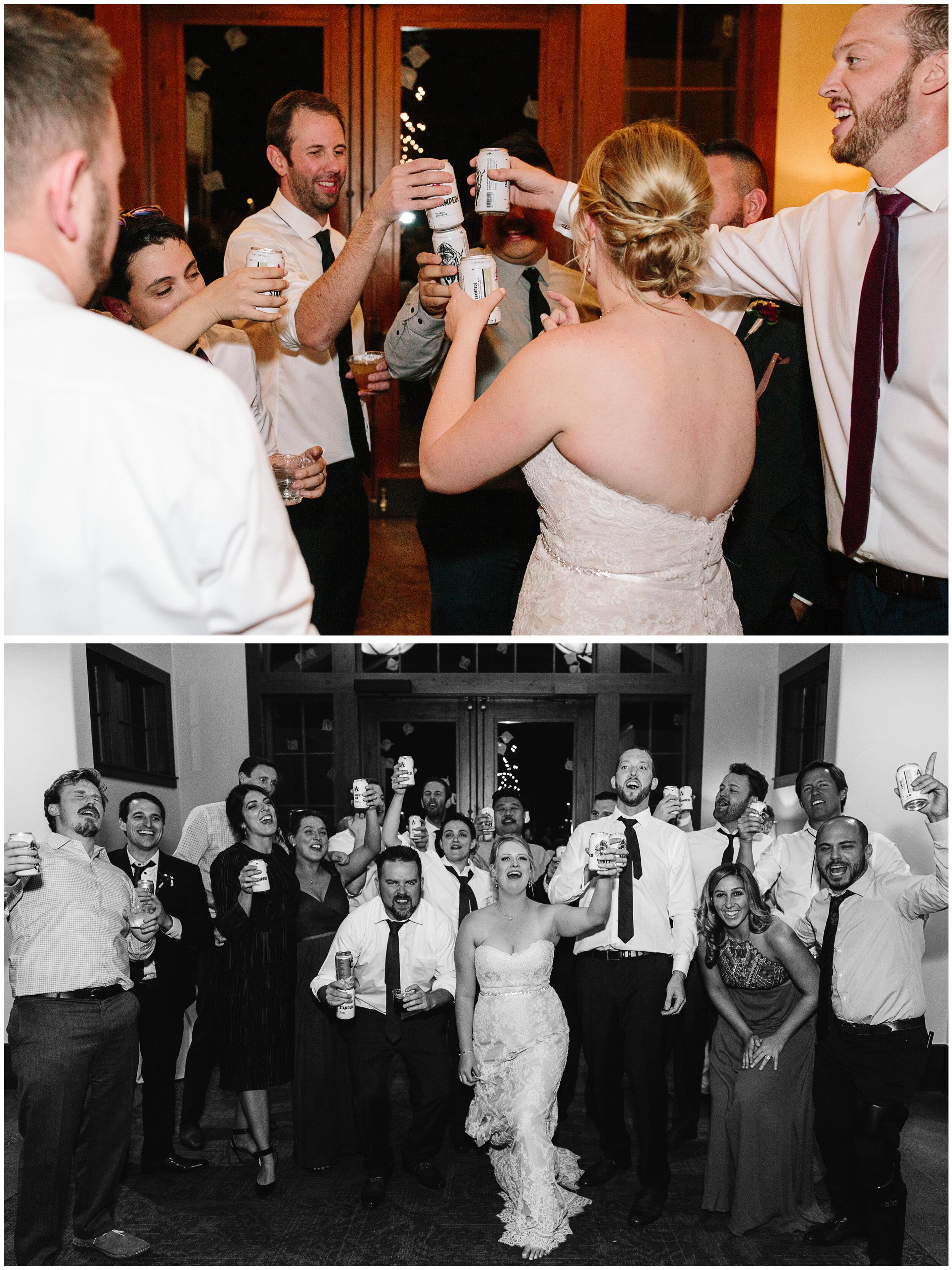vail_wedding_120.jpg