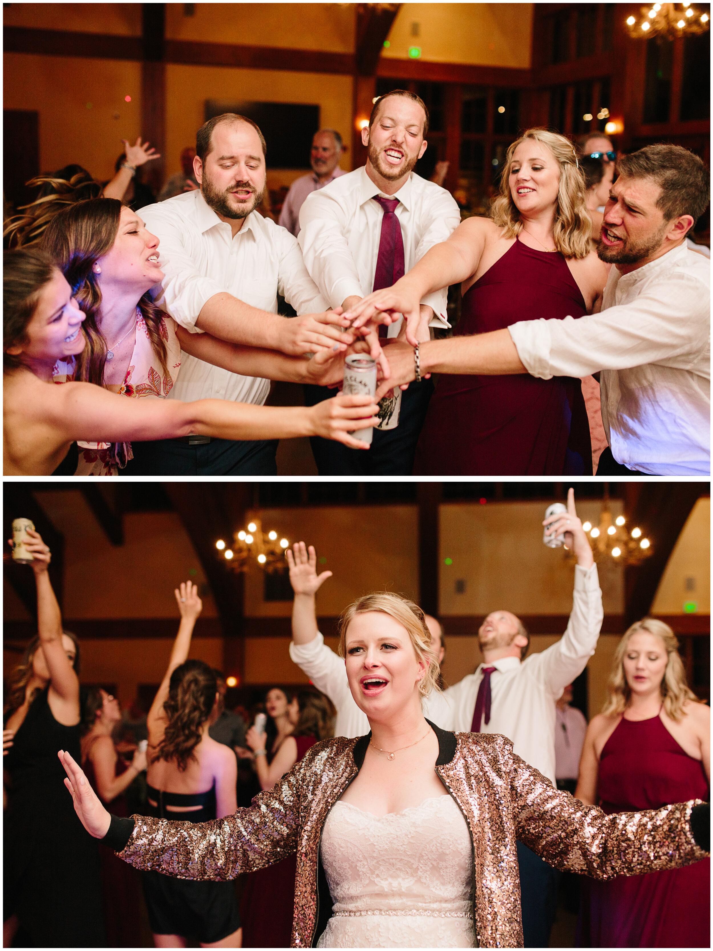vail_wedding_121.jpg