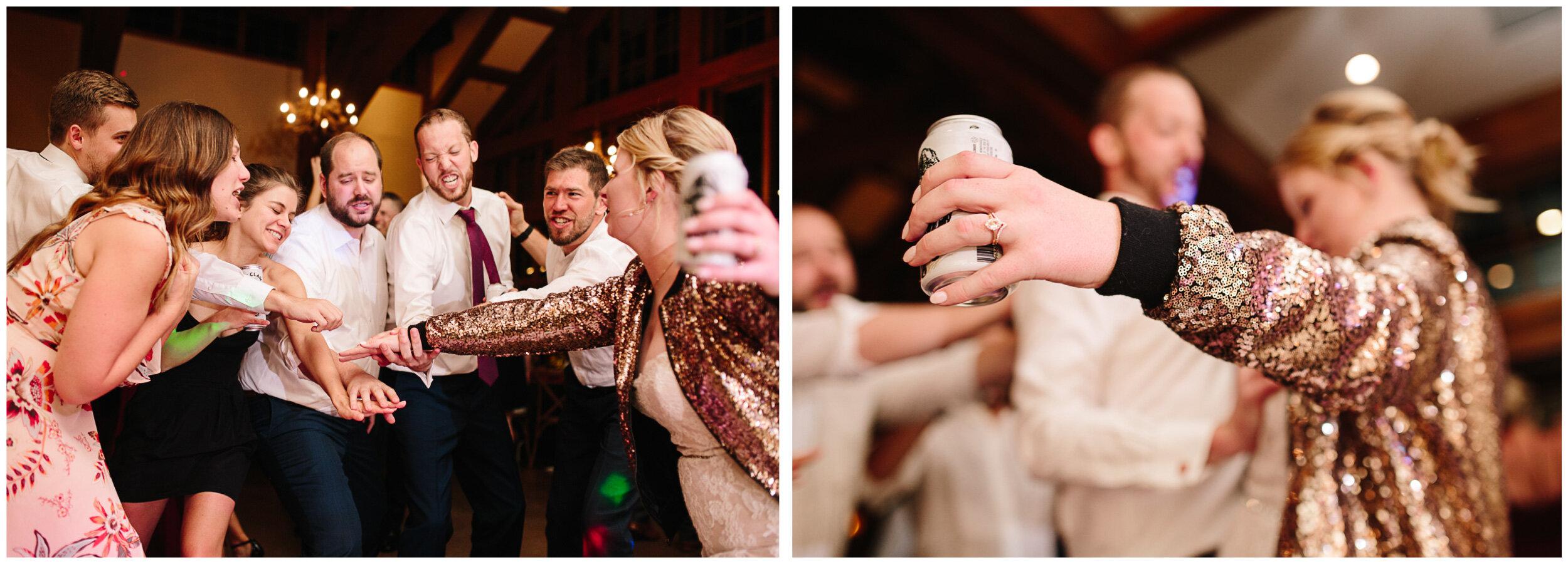 vail_wedding_123.jpg