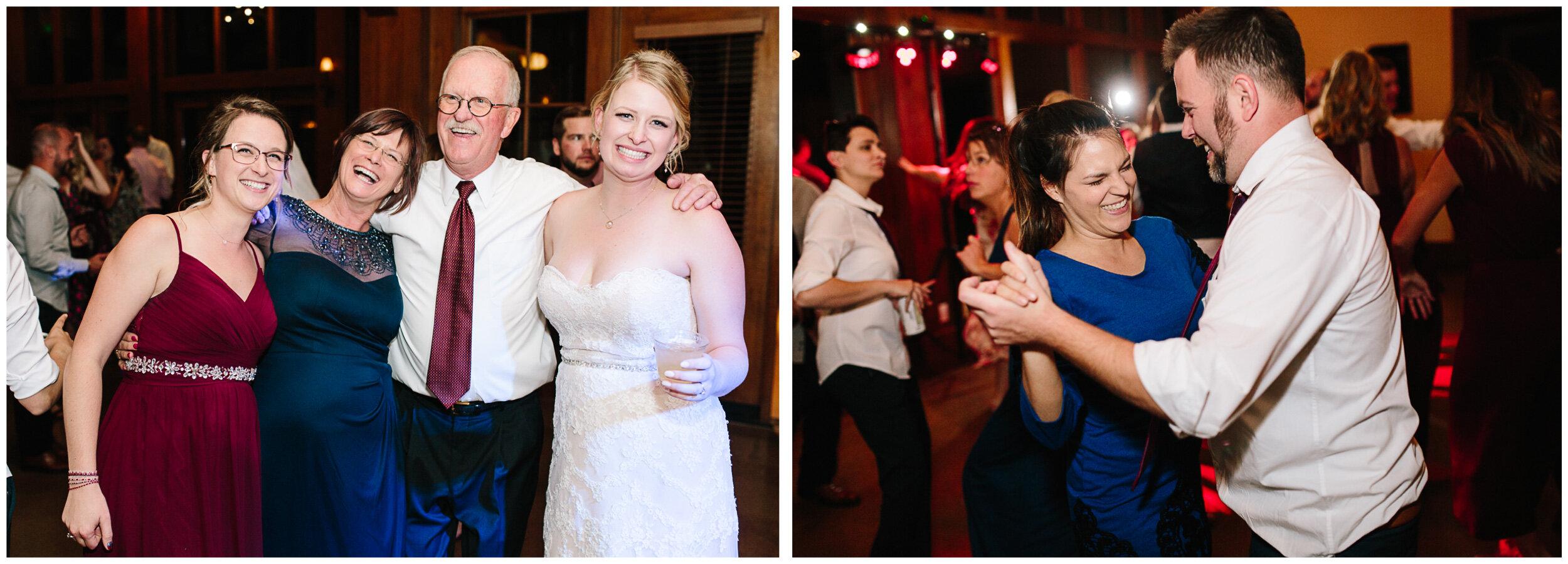 vail_wedding_124.jpg