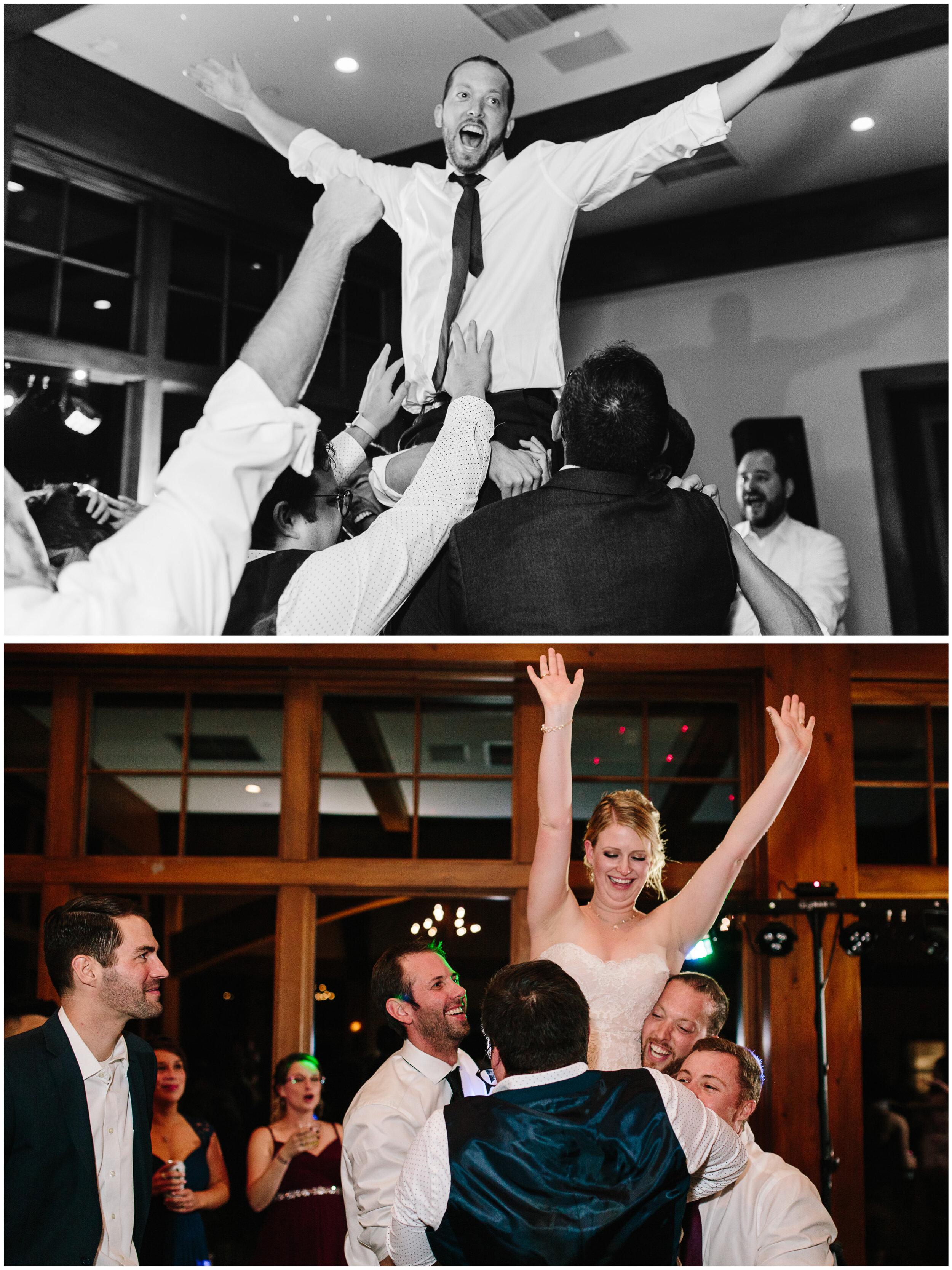 vail_wedding_125.jpg