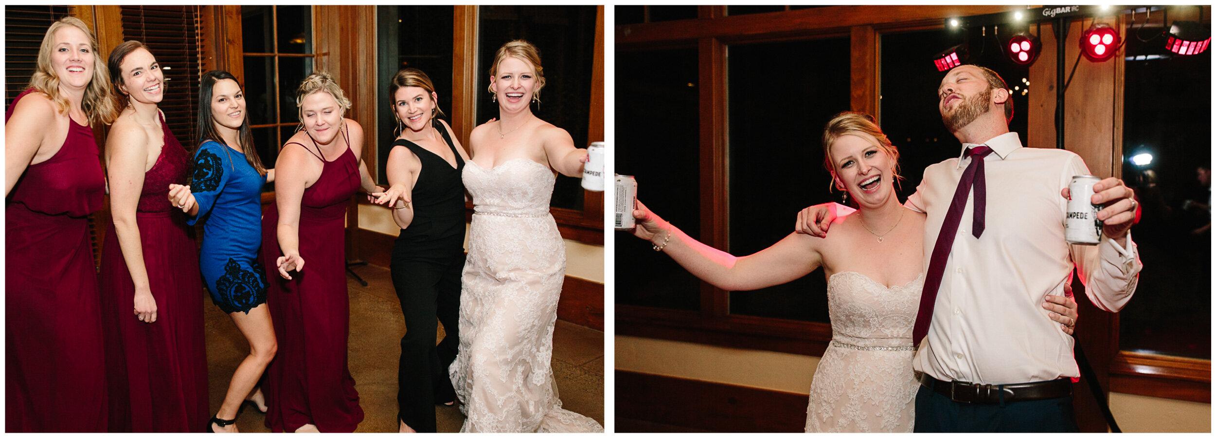 vail_wedding_129.jpg