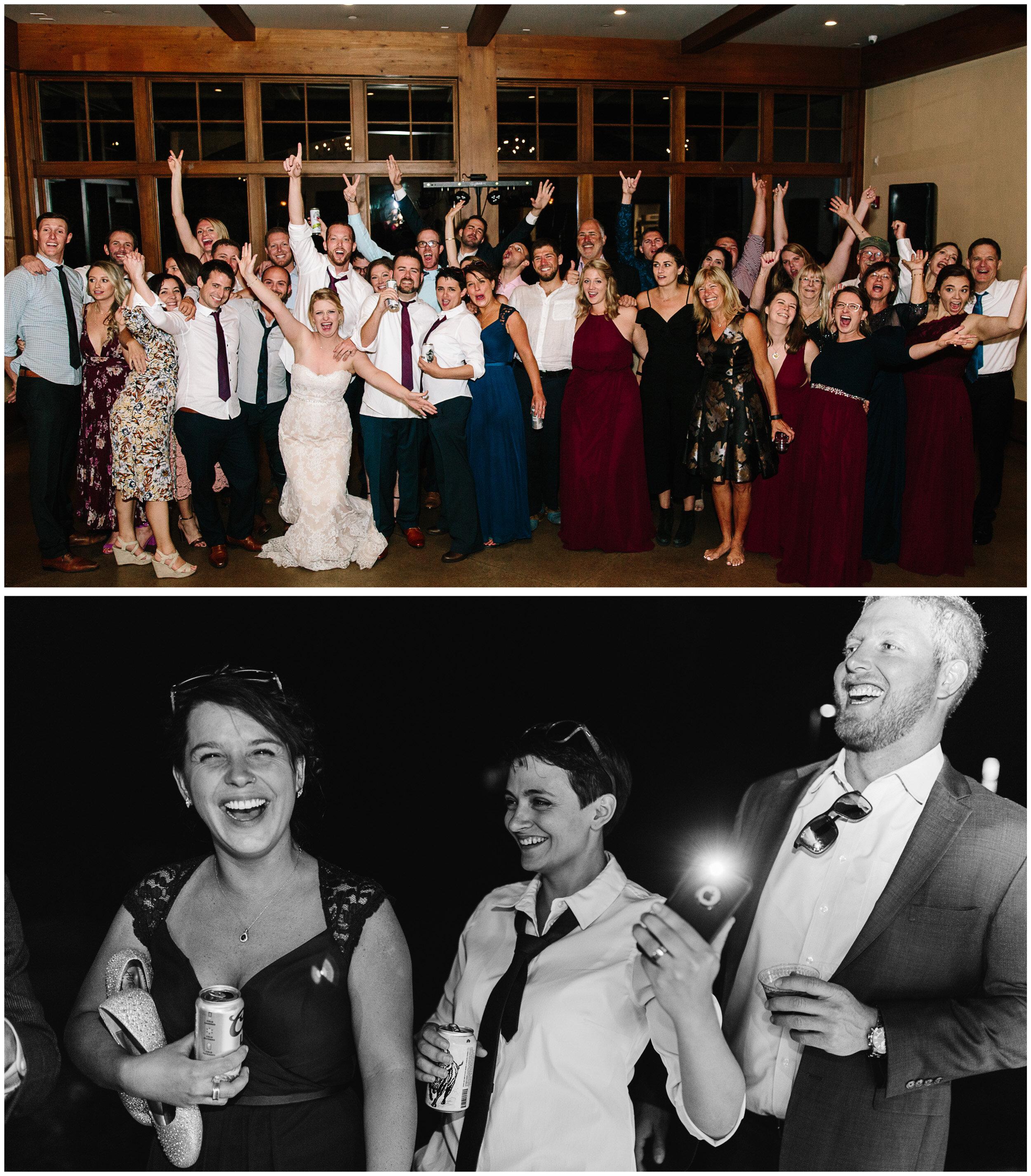 vail_wedding_128.jpg
