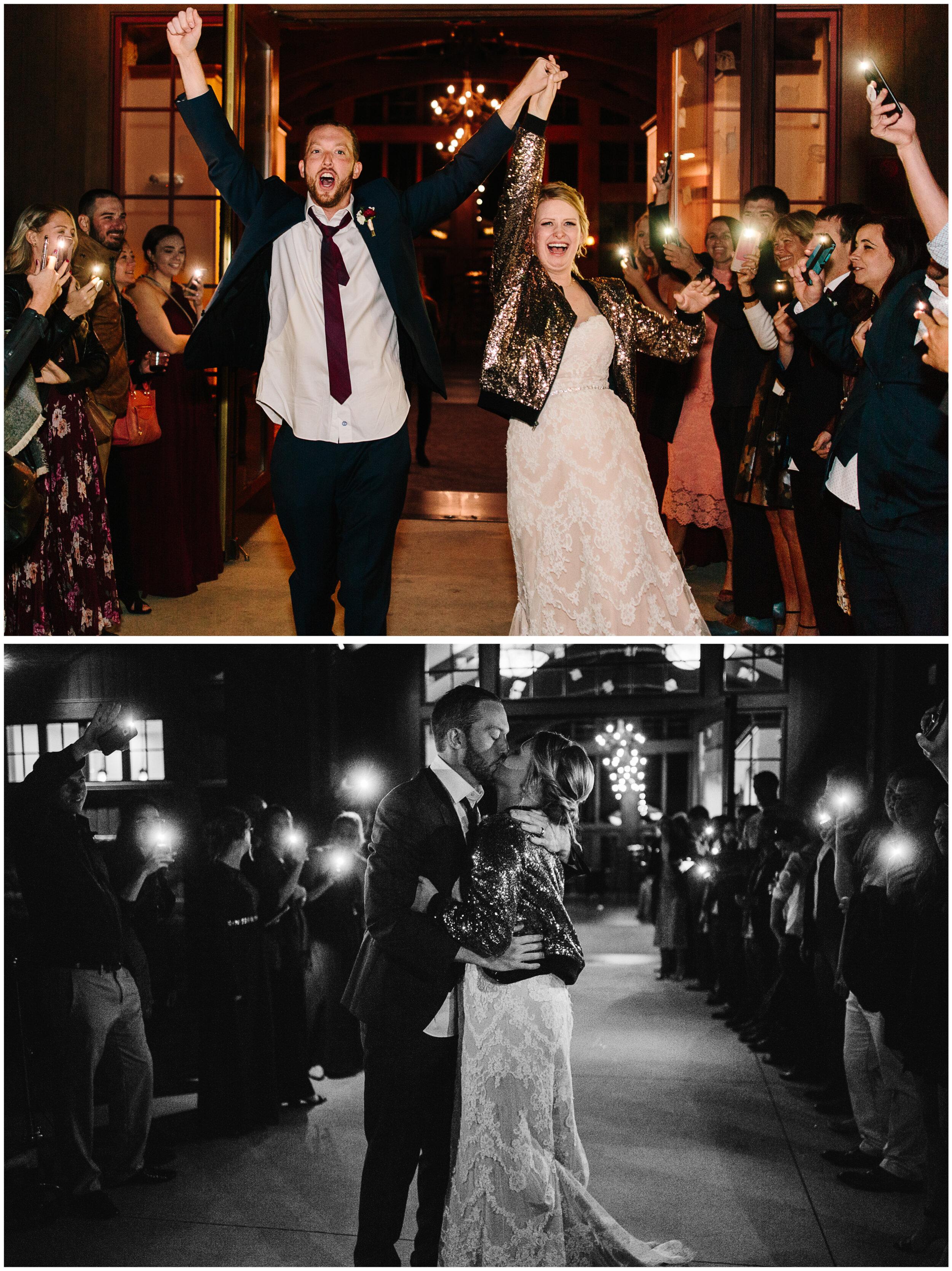 vail_wedding_130.jpg