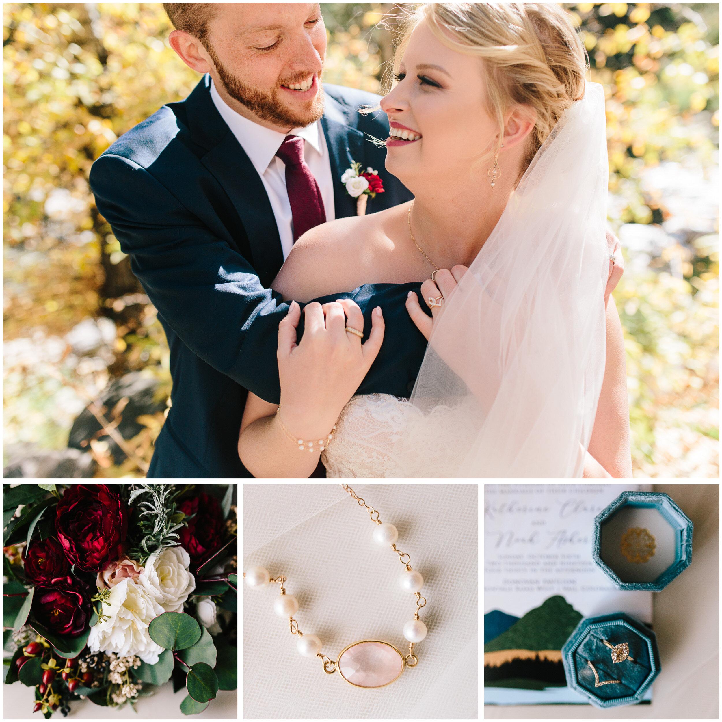 vail_wedding_header_.jpg