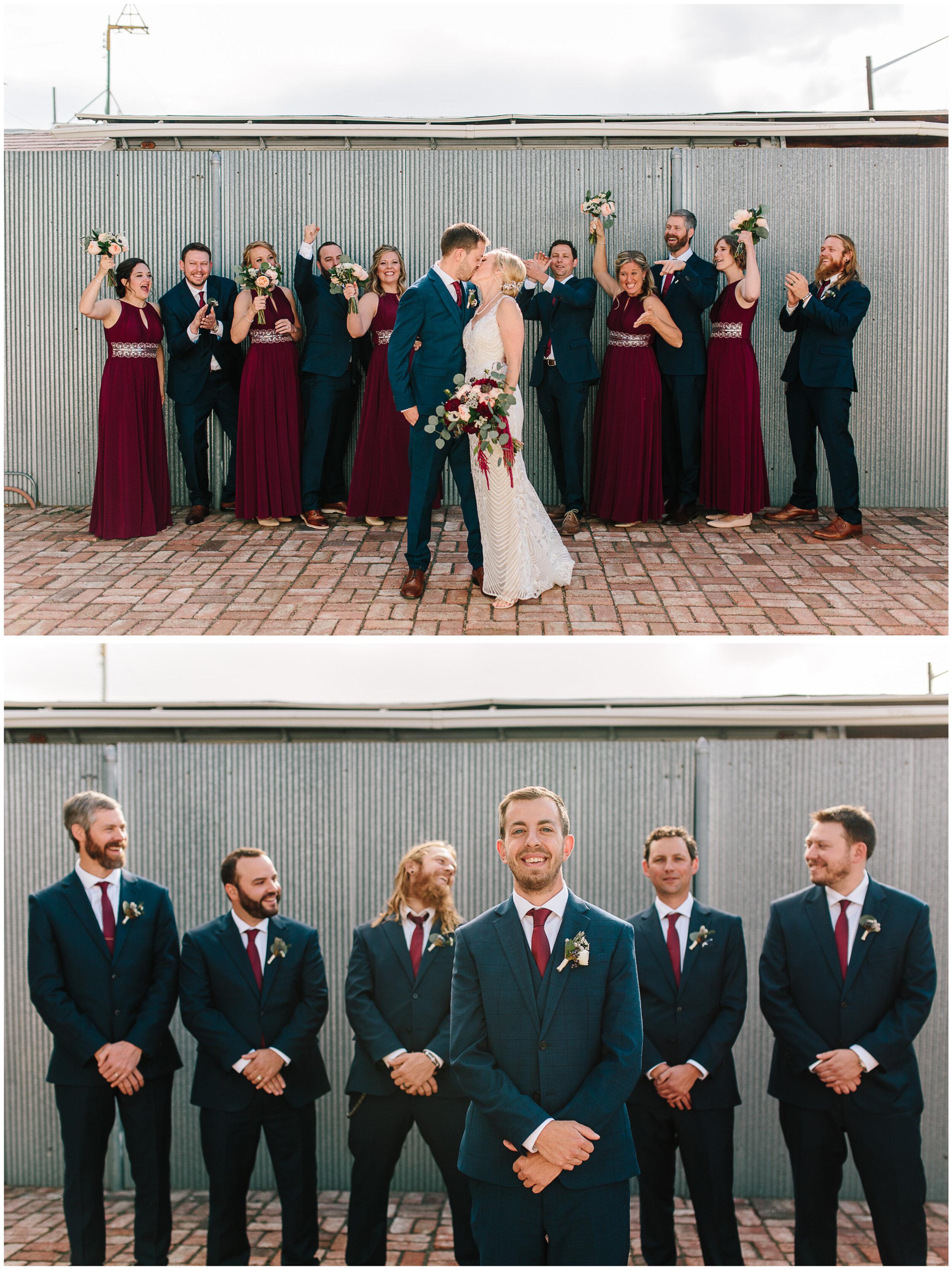 Blanc_Denver_Wedding_56.jpg