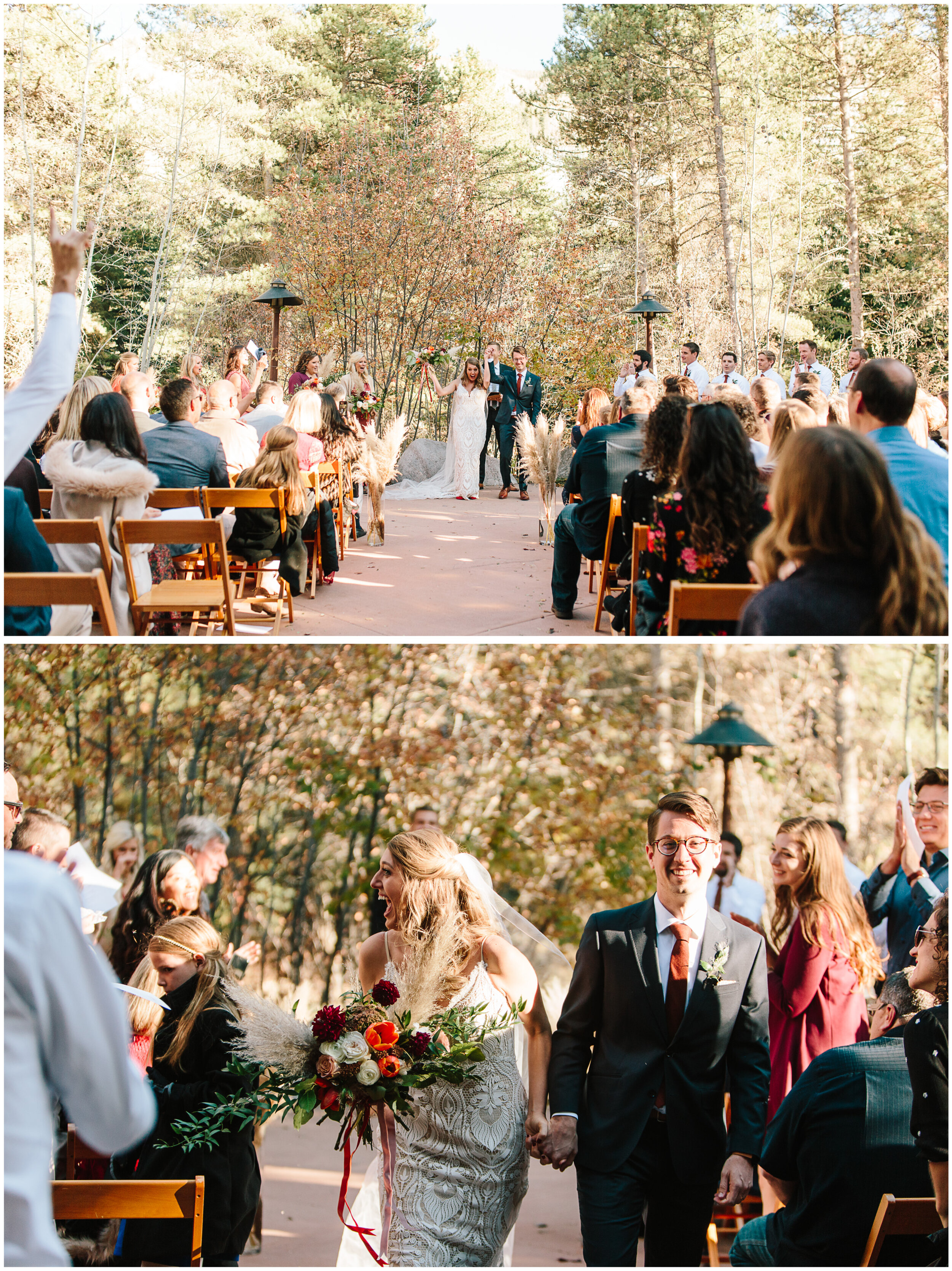 vail_colorado_wedding_86.jpg
