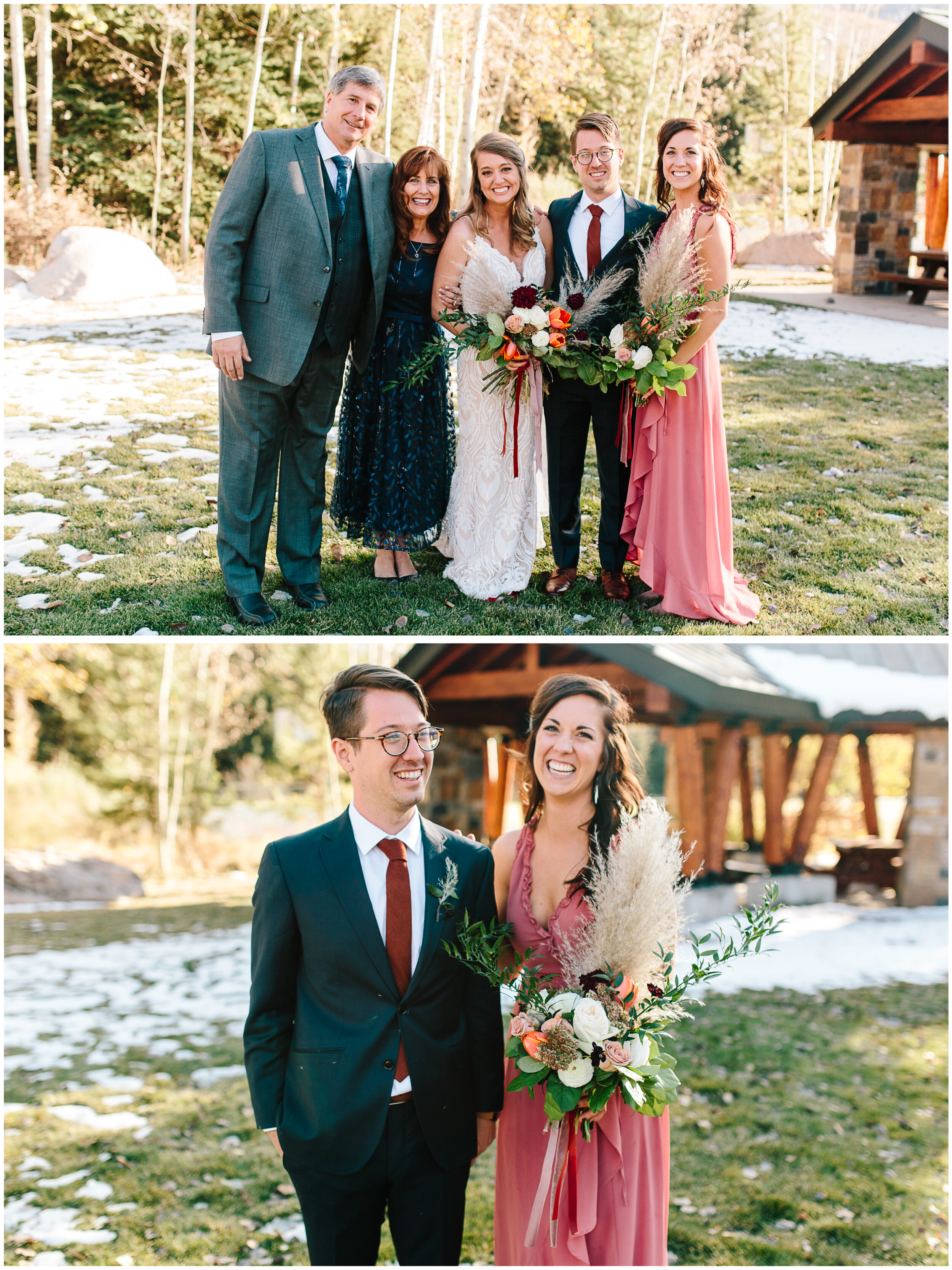 vail_colorado_wedding_87.jpg