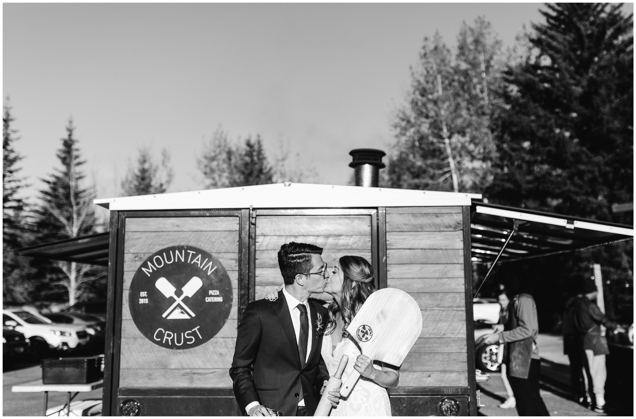 vail_colorado_wedding_99.jpg