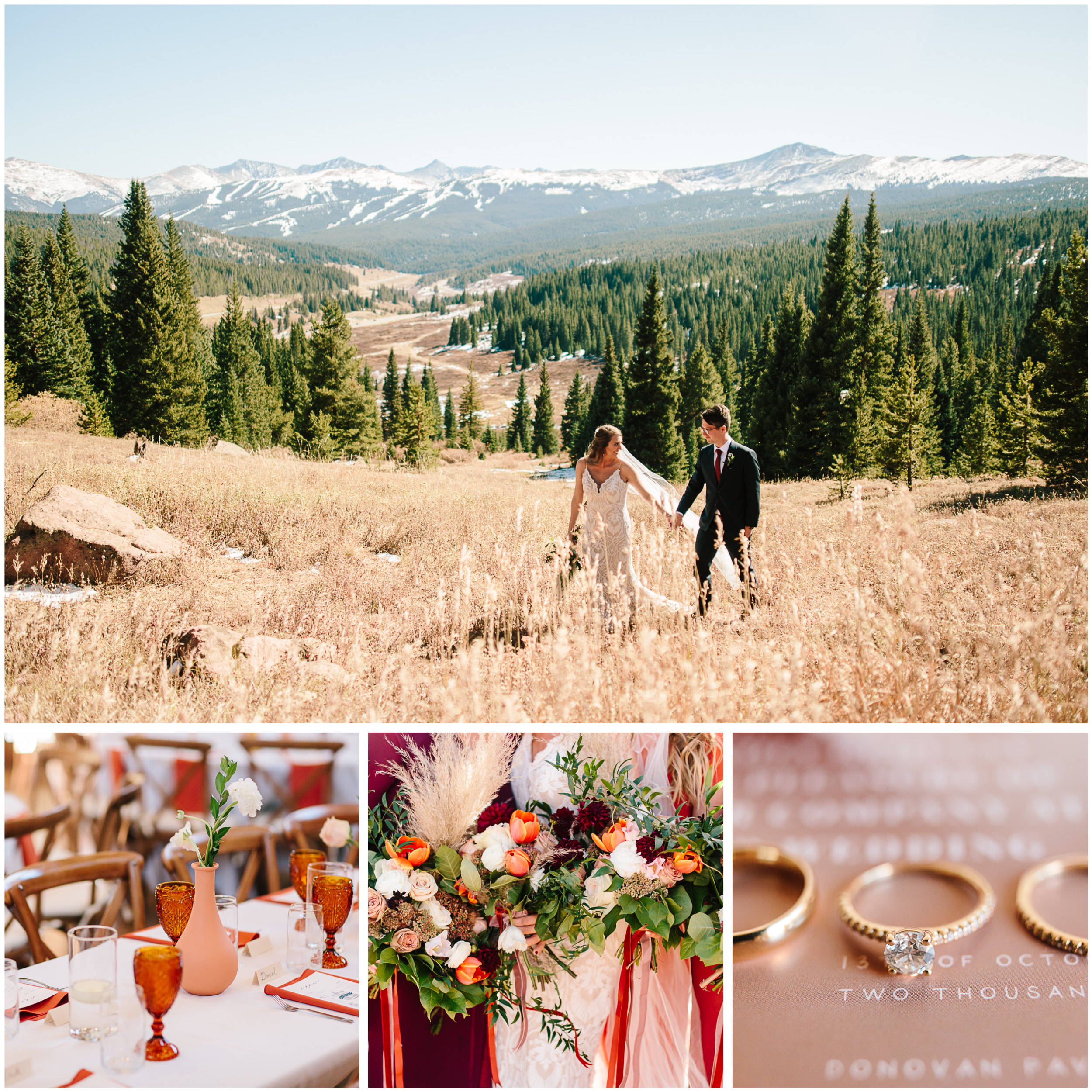 vail_colorado_wedding_header4.jpg