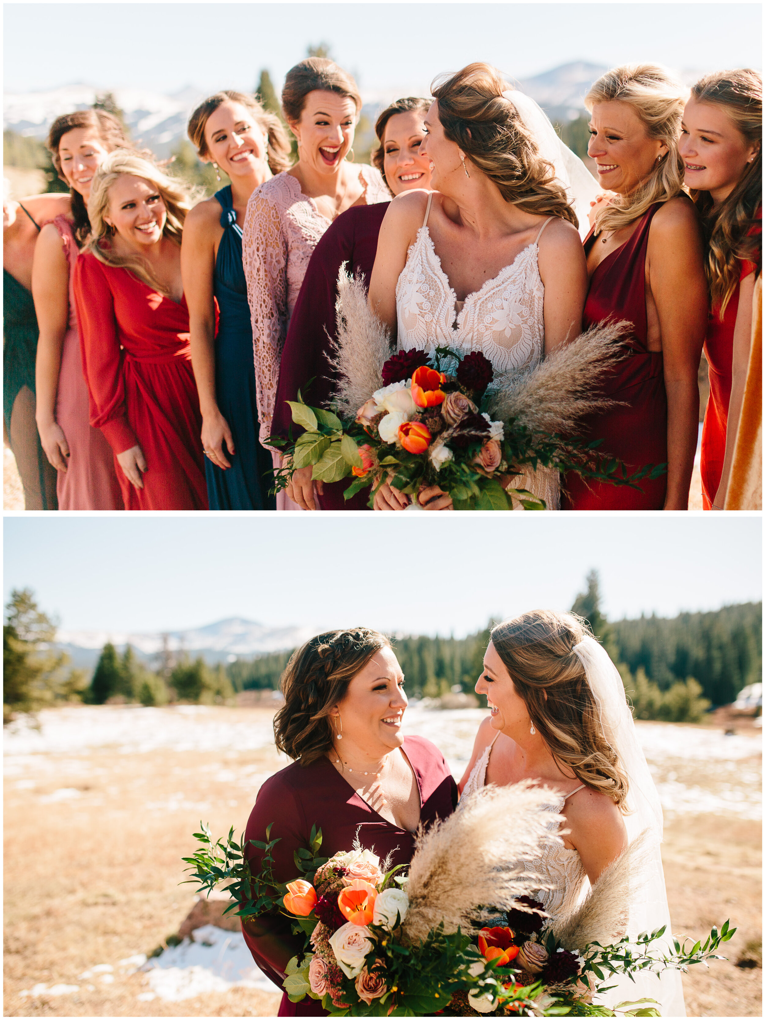 vail_colorado_wedding_edit2.jpg