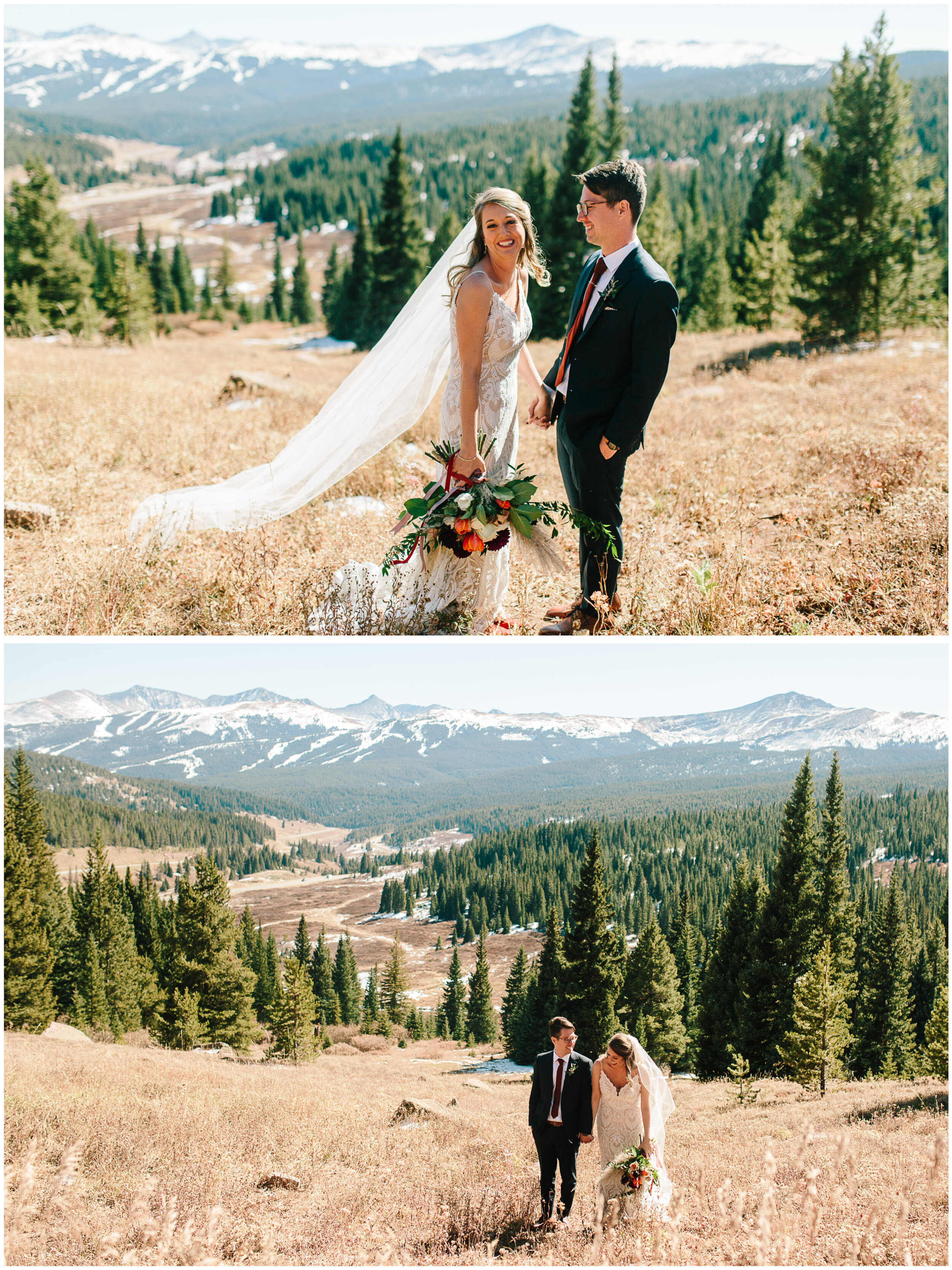 vail_colorado_wedding_edit1.jpg